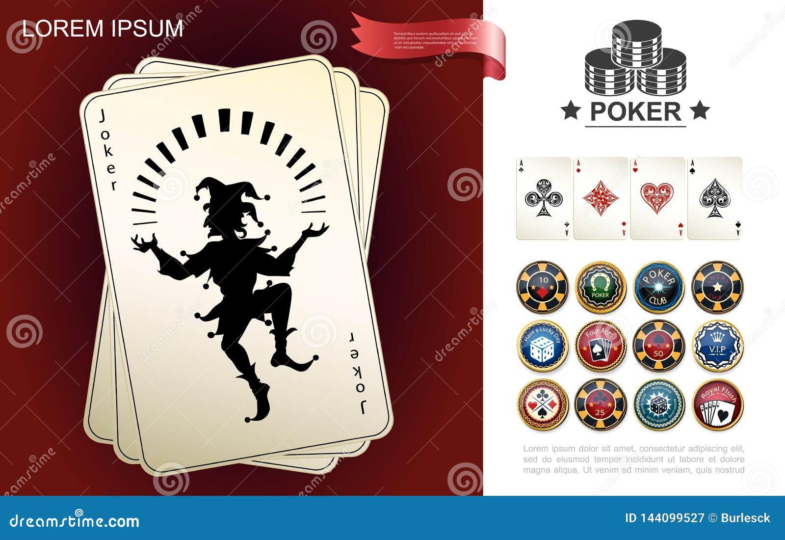 赌博娱乐场和赌博的构成