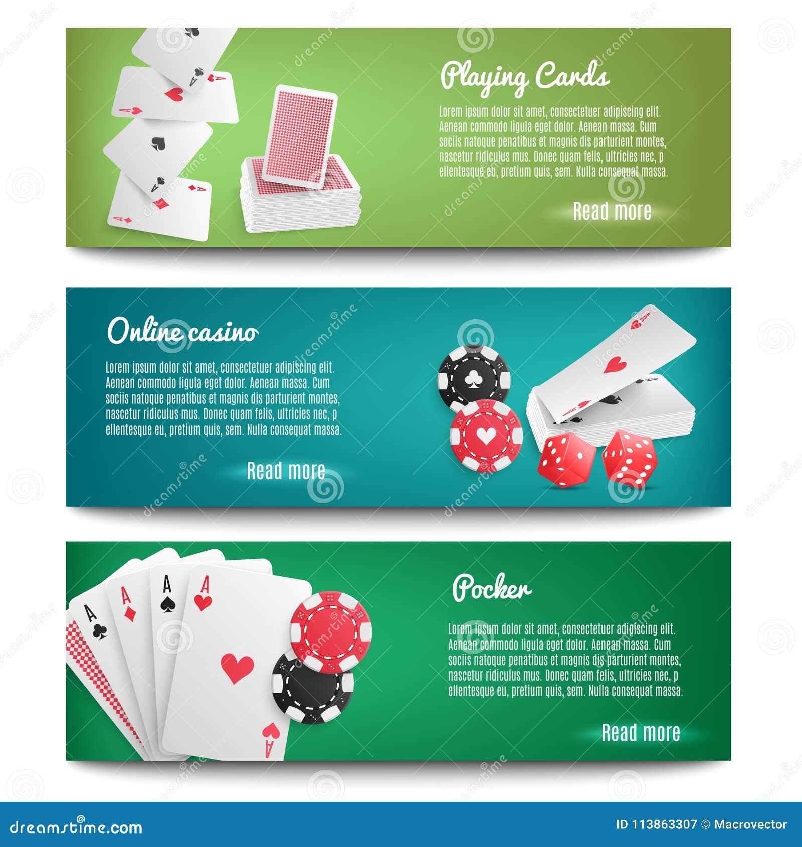 赌博娱乐场网上现实横幅