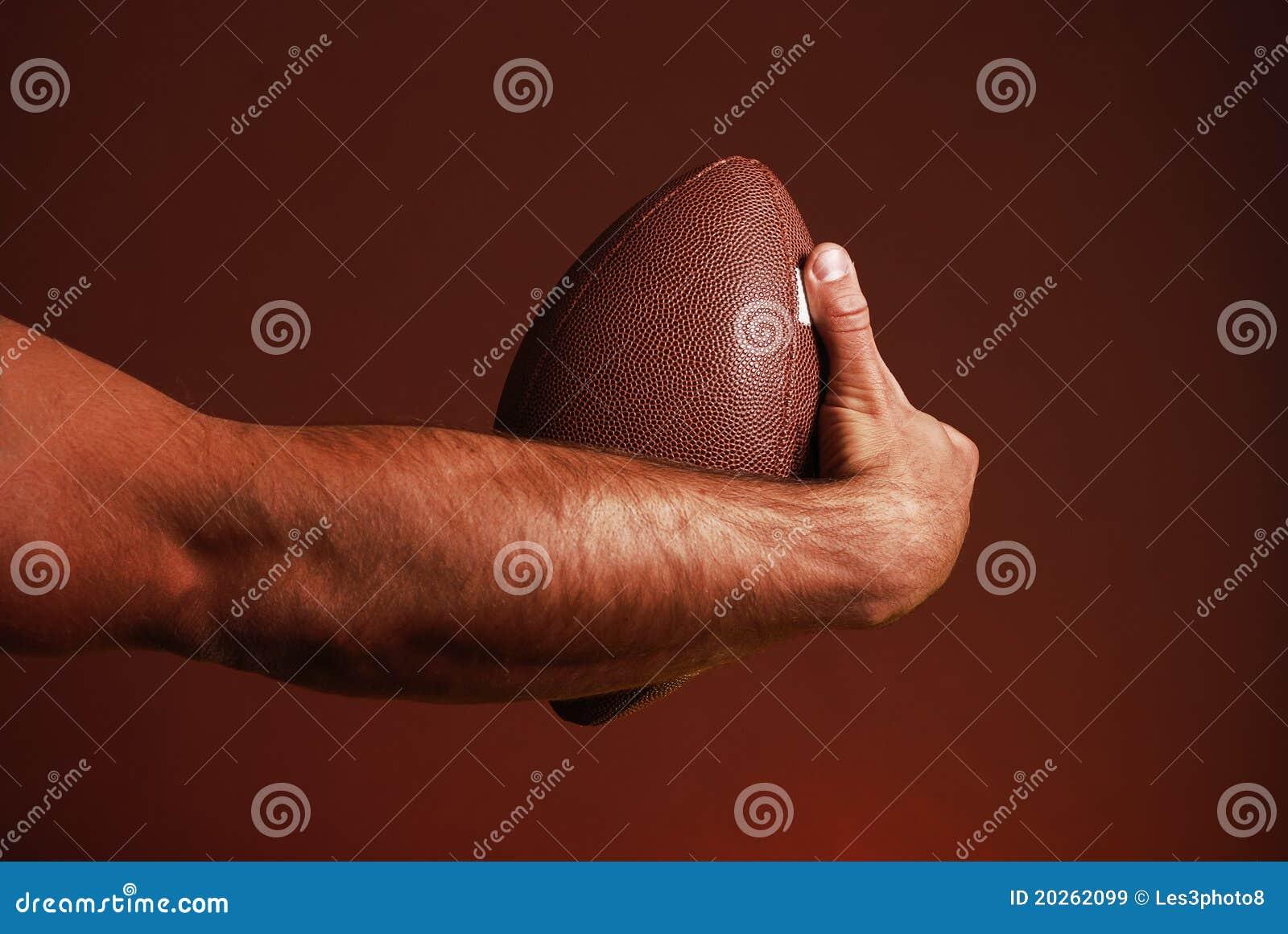 赌注橄榄球您