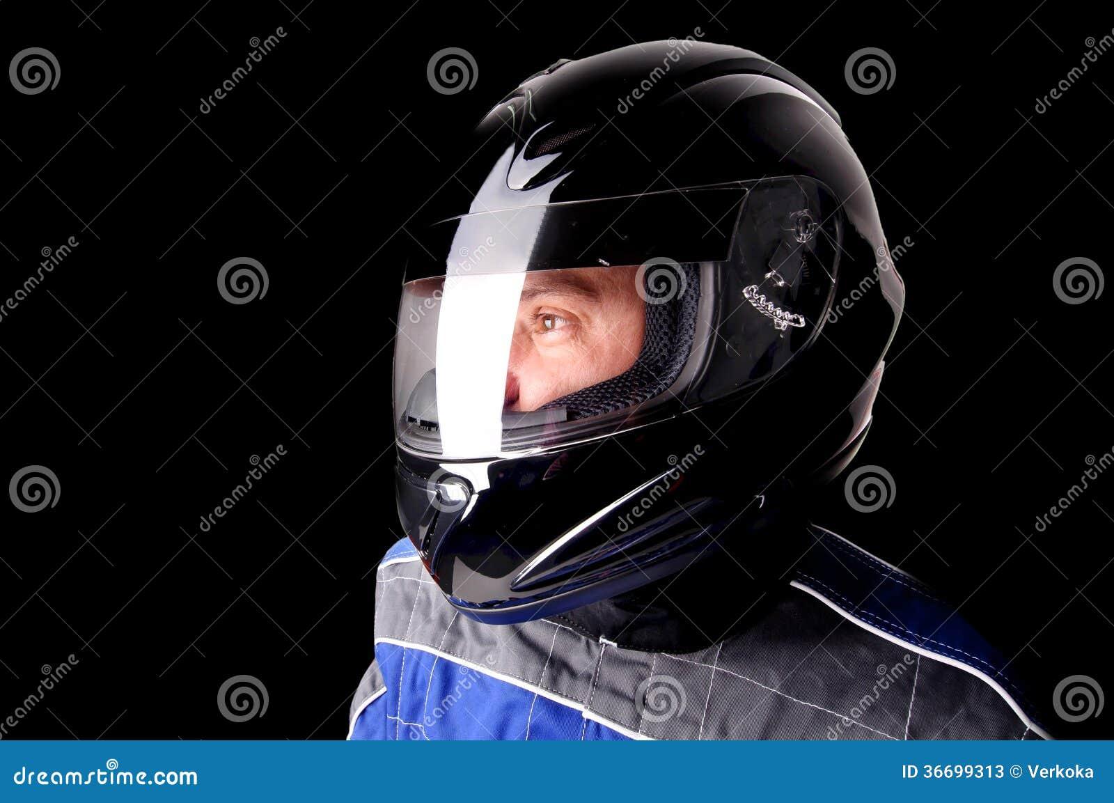 赛车手图片