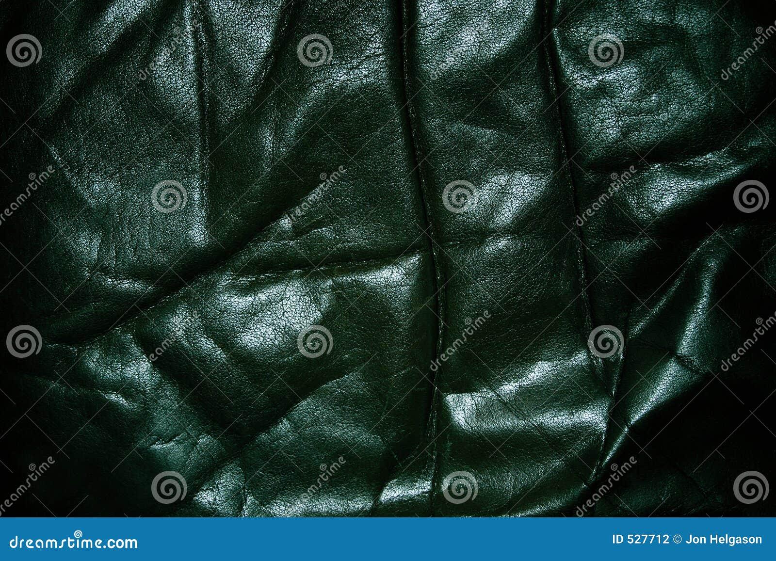 Download 起皱纹的黑色皮革老 库存照片. 图片 包括有 黑暗, 映射, 模式, 皮革, 原稿, 商业, 推车, 爆沸, 敌意 - 527712