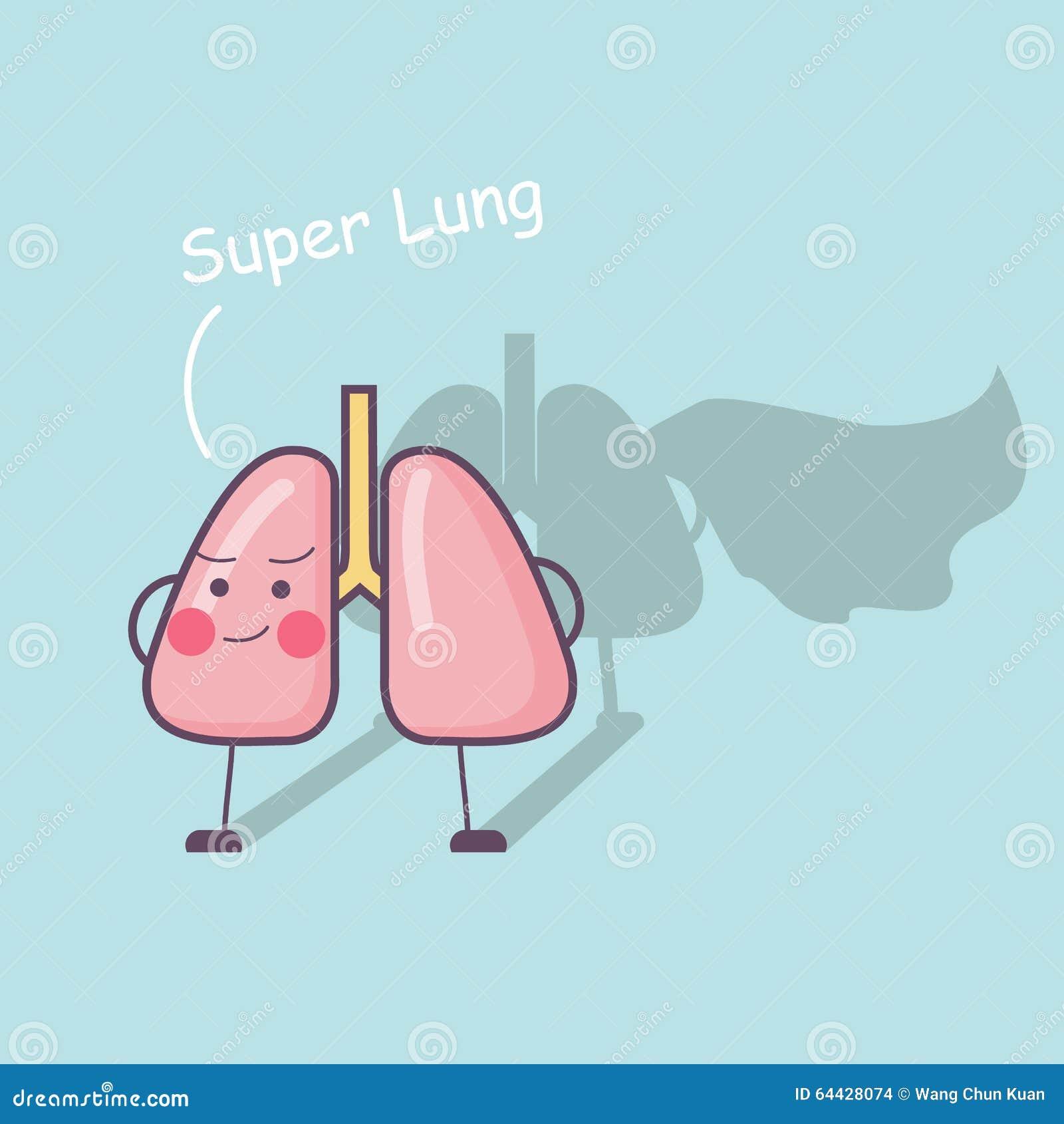 肺 表情包分享展示图片