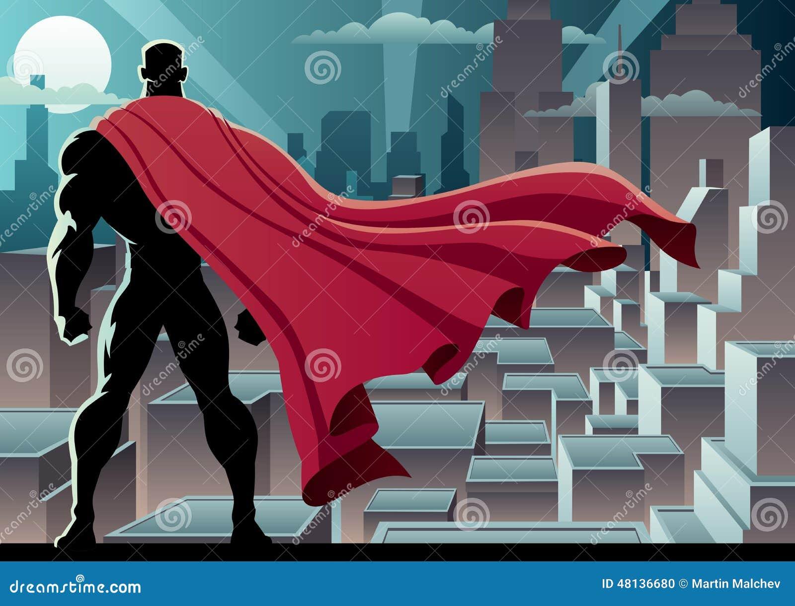 超级英雄手表3