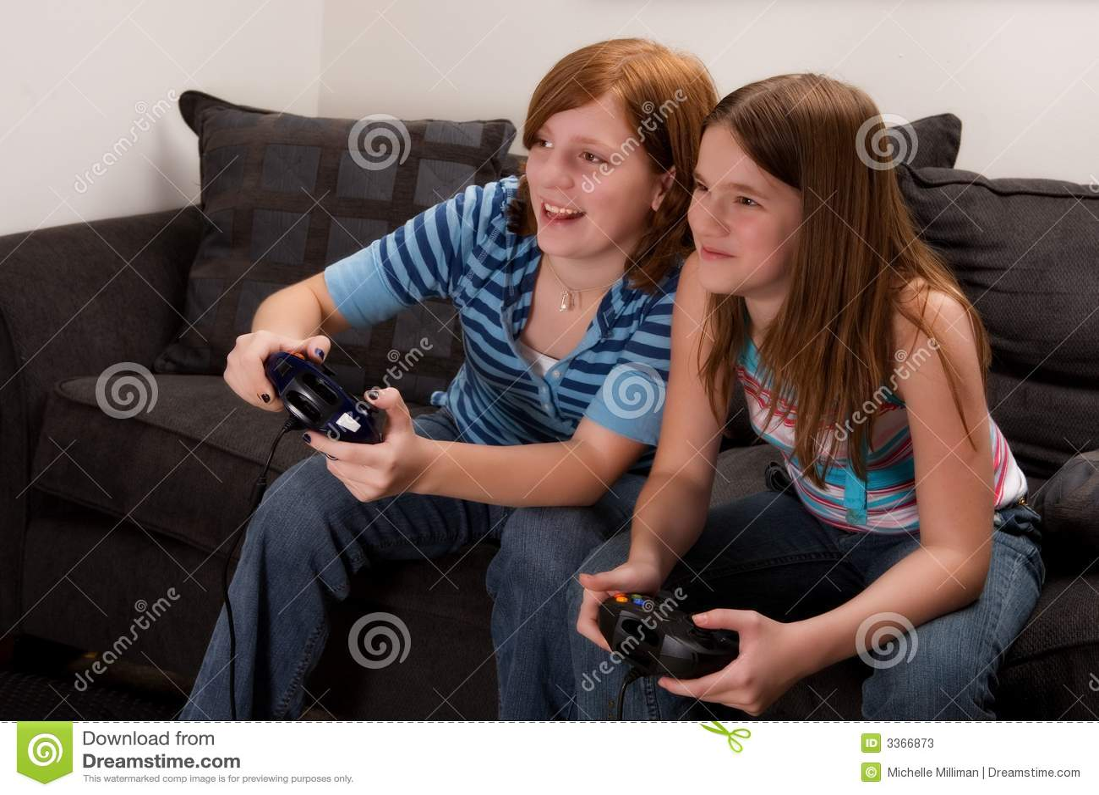 趣味游戏录影