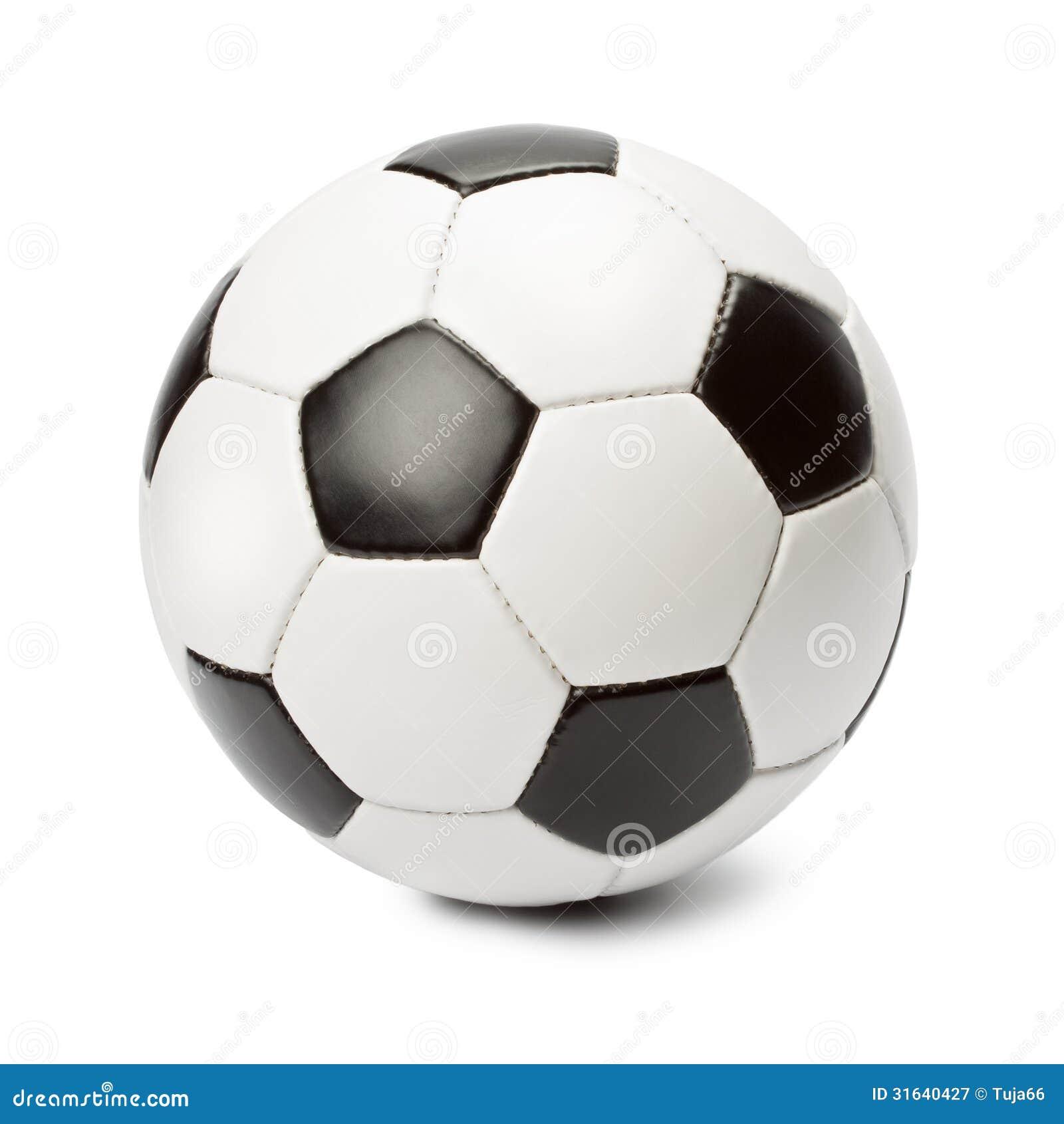 足球_足球