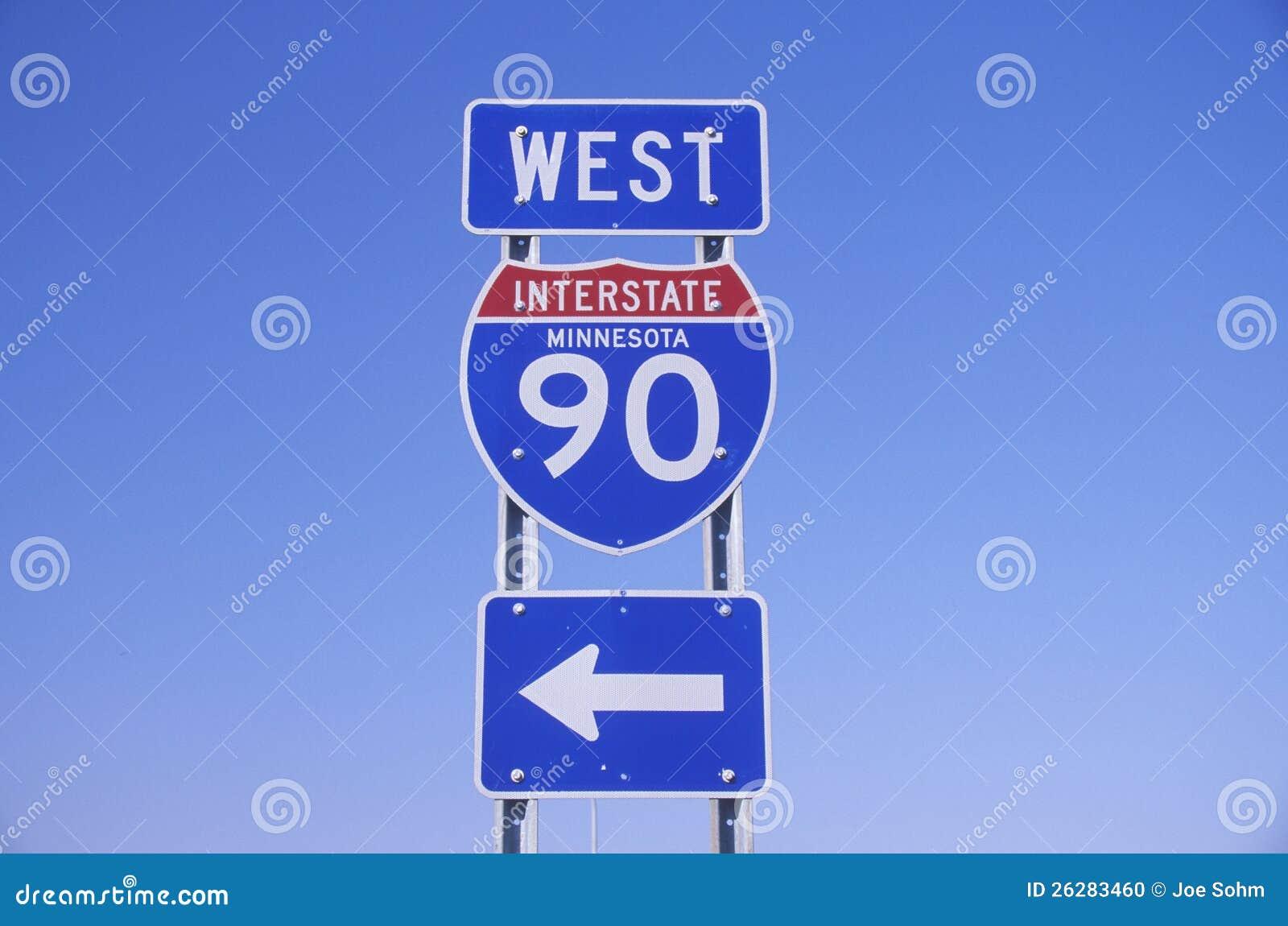 跨境90的一个符号西方