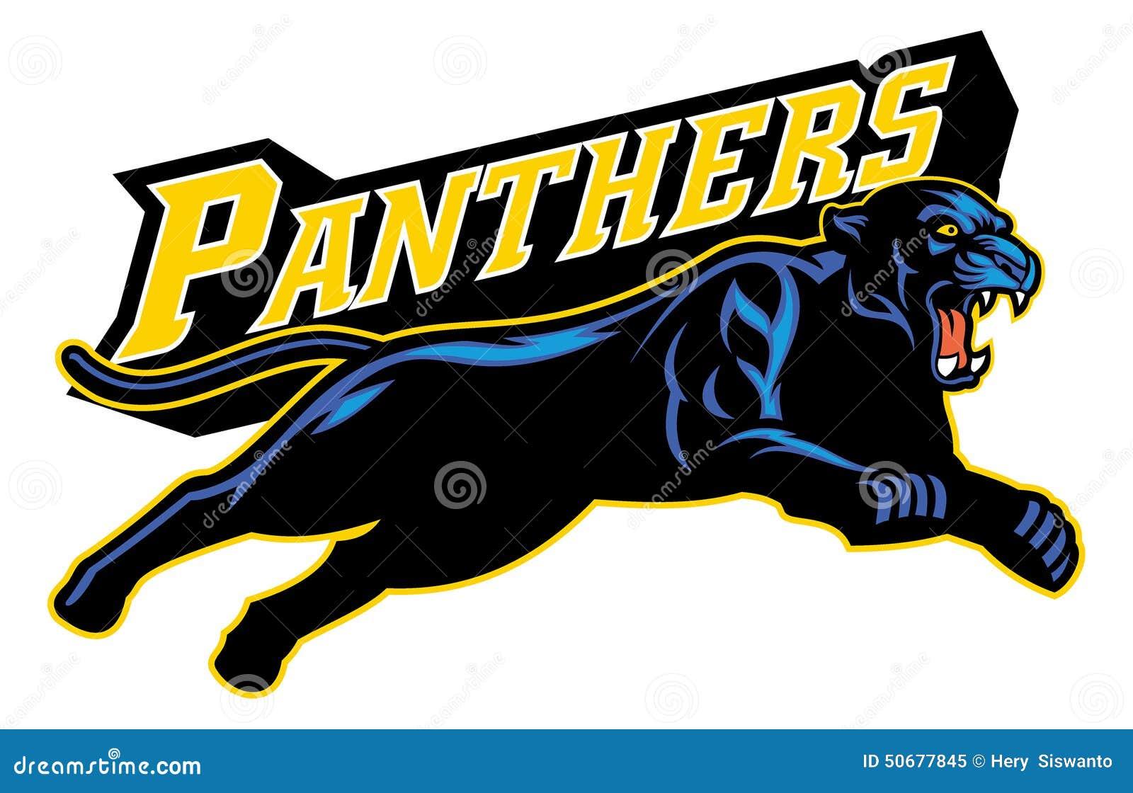 Download 跳跃的黑豹 向量例证. 插画 包括有 美洲狮, 吼声, 国王, 题头, 例证, 本质, 投反对票, 吓呆 - 50677845