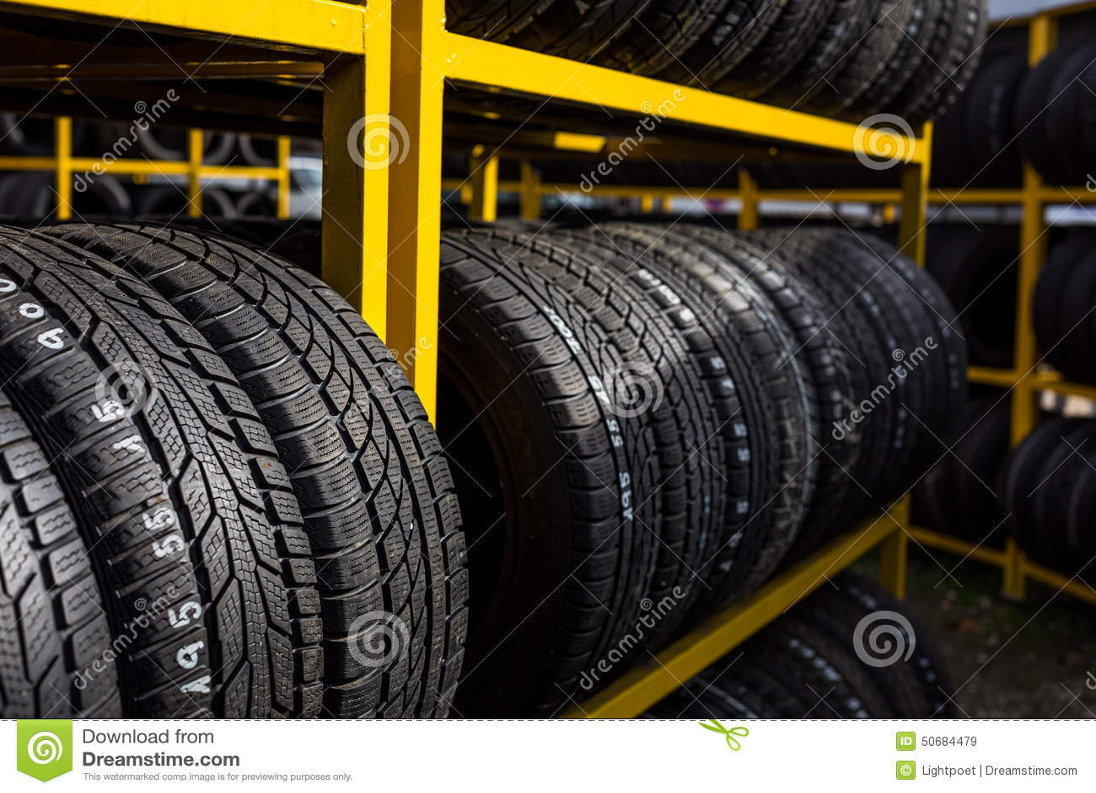 Download 轮胎待售 库存图片. 图片 包括有 行业, automatics, 宽频, 辐形, 外缘, 插孔, 自动 - 50684479