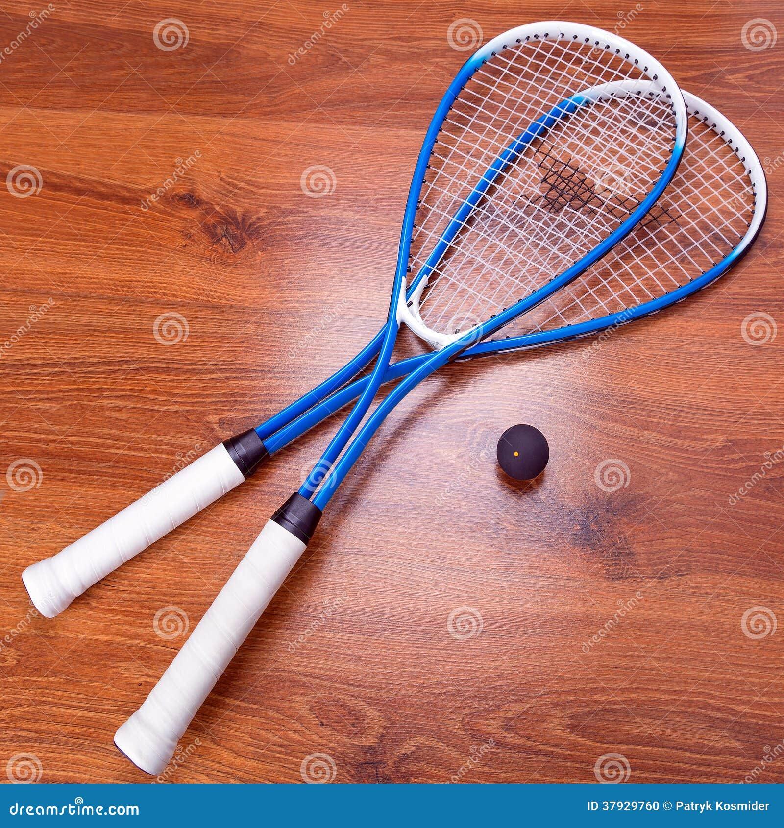 软式墙网球和球