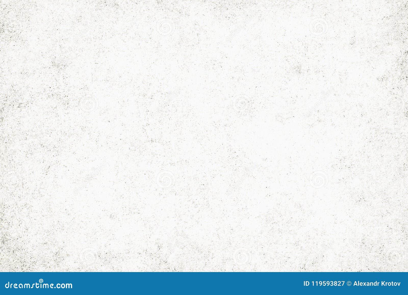 软的米黄难看的东西背景 设计的纹理