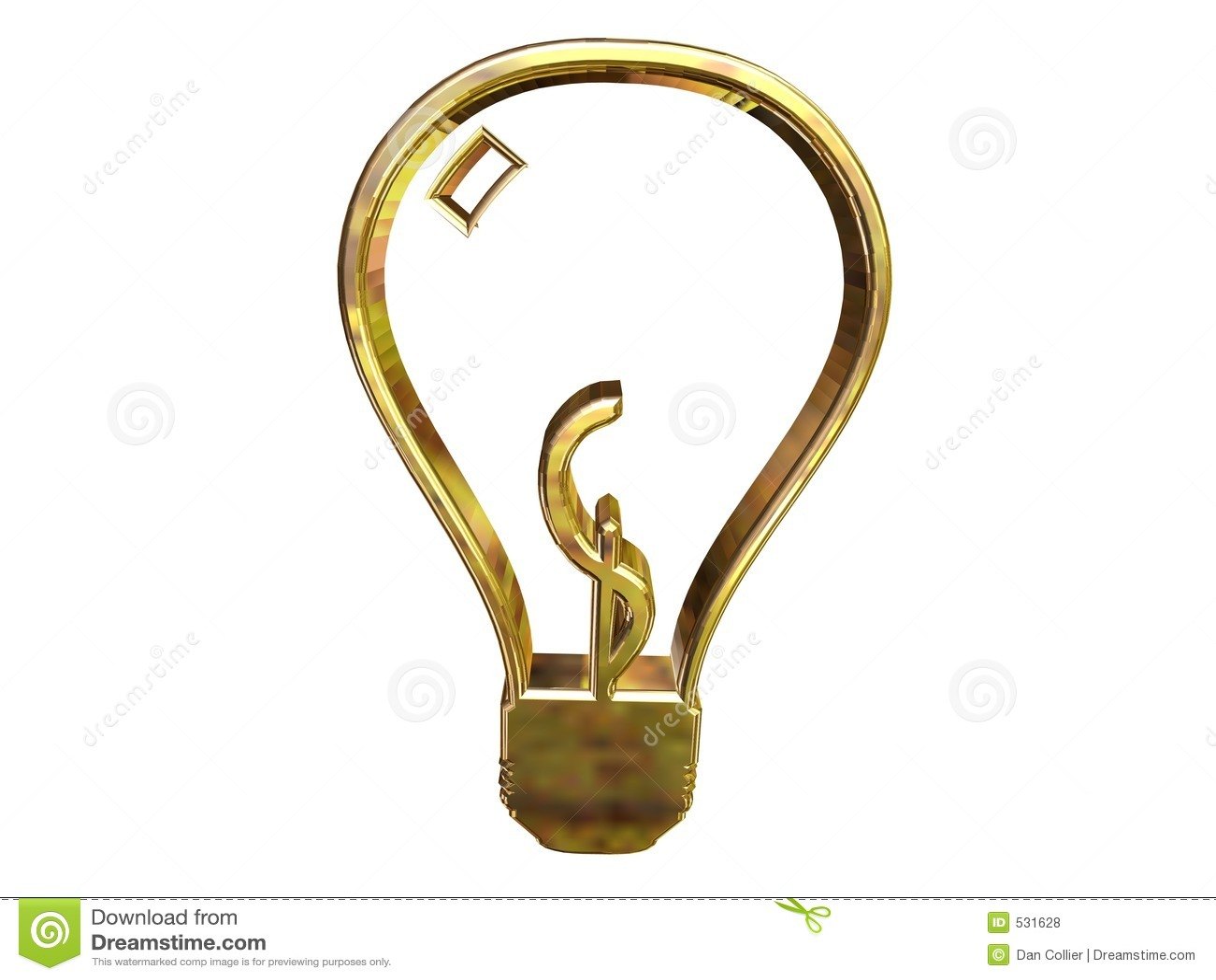 Download 轻的符号 库存例证. 插画 包括有 照亮, 头脑, 概念, 聪明, 认为, 例证, bulfinch, 球状 - 531628