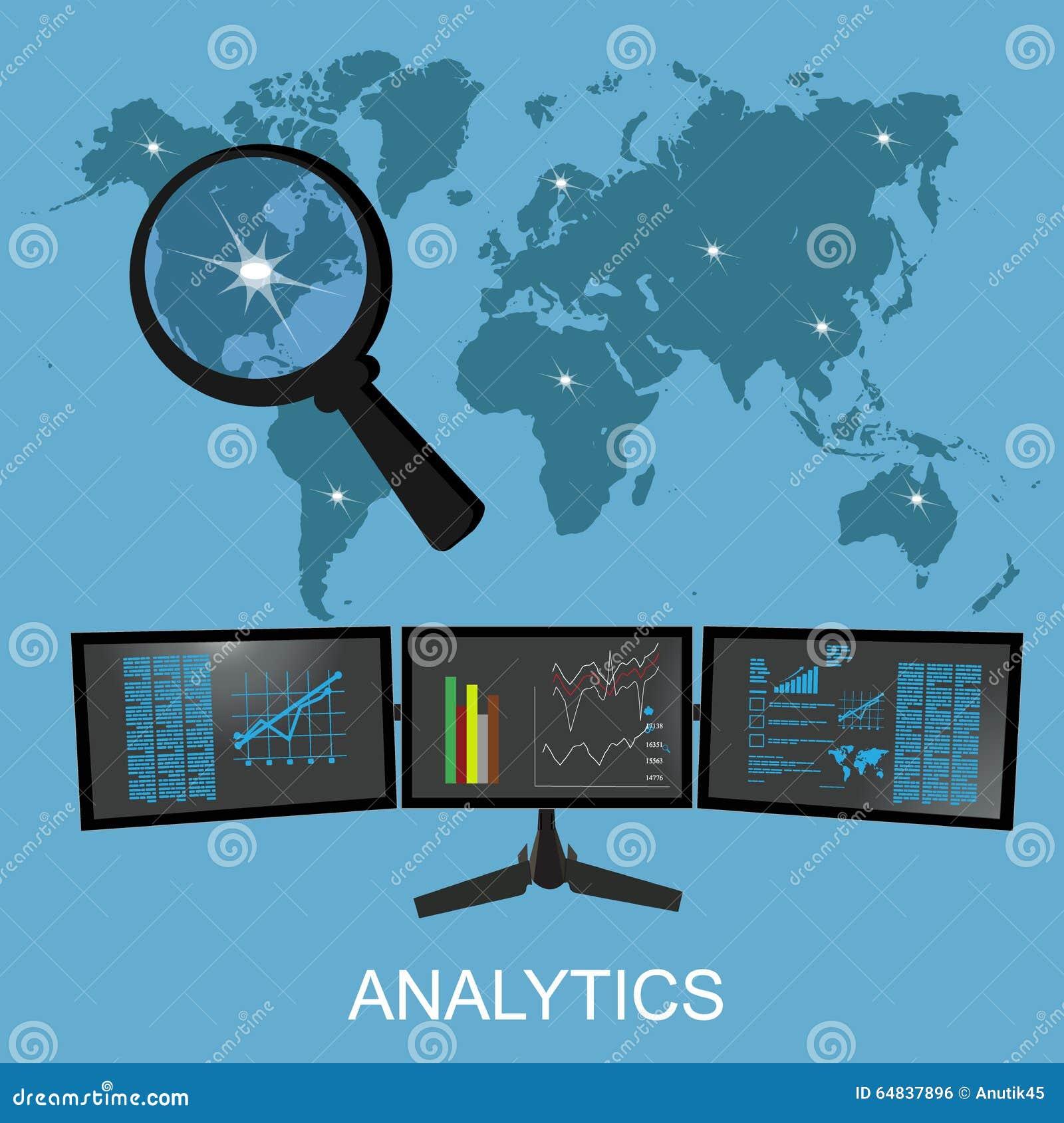 逻辑分析方法和统计例证,传染媒介