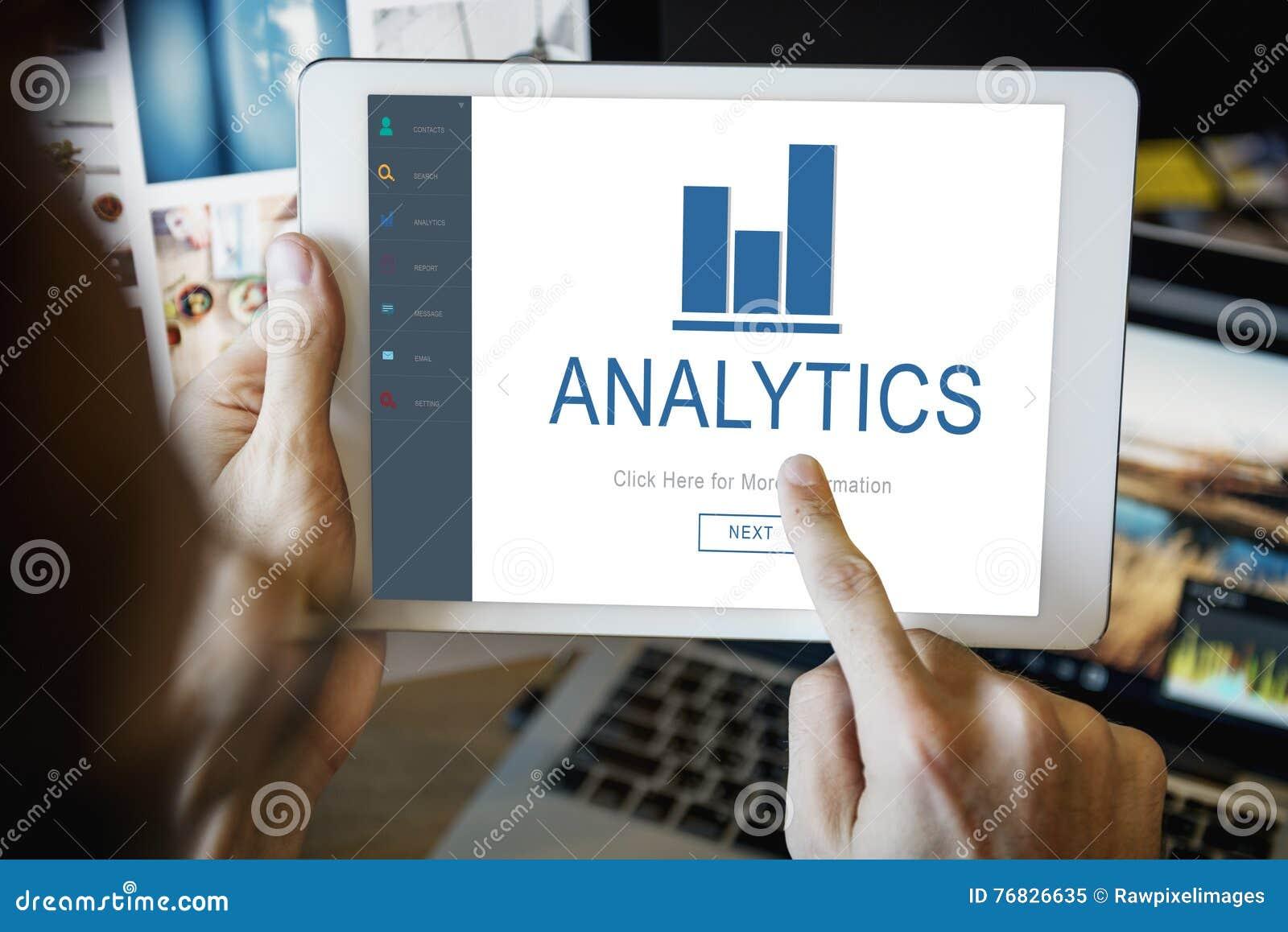 逻辑分析方法财务App主页概念