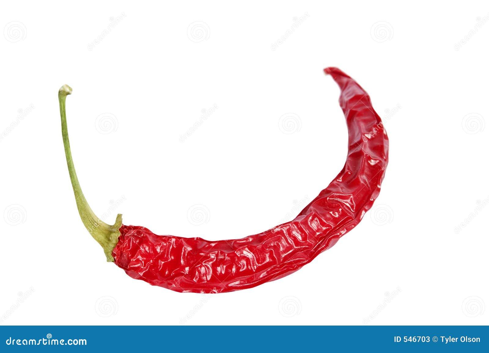 Download 辣椒热红色 库存图片. 图片 包括有 烧伤, 路径, 意大利语, 片式, 工厂, 烧焦, 剪切, 本质, 屏蔽 - 546703