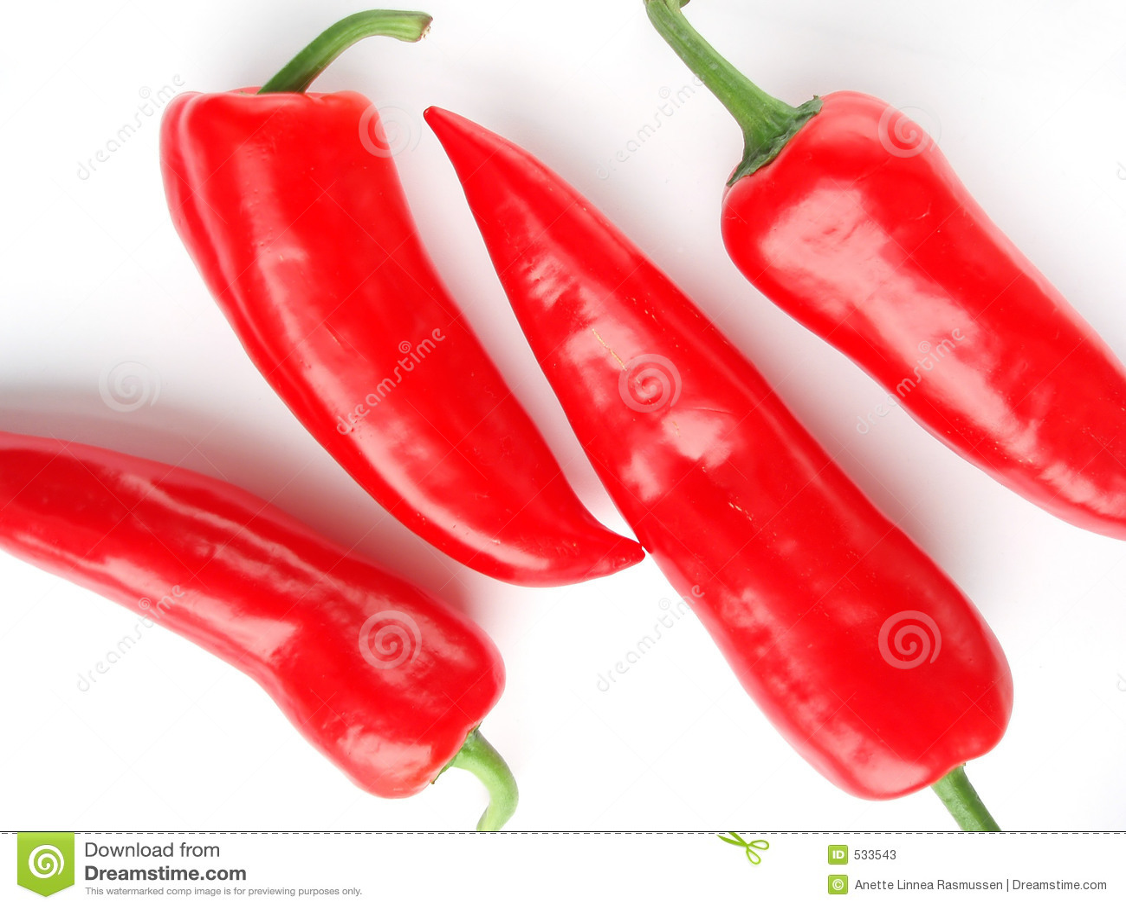 Download 辣椒红色 库存图片. 图片 包括有 副食品, 维生素, 饮食, 可口, 收获, 本质, 空白, 内部, 红色 - 533543
