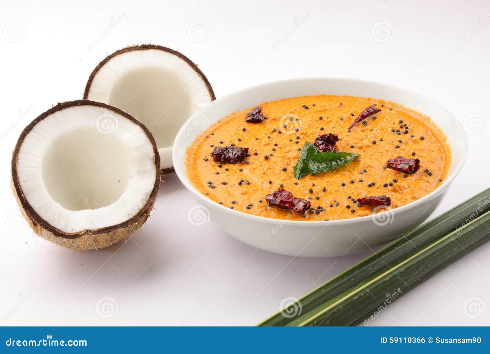 辣椰子酸辣调味品 用椰子