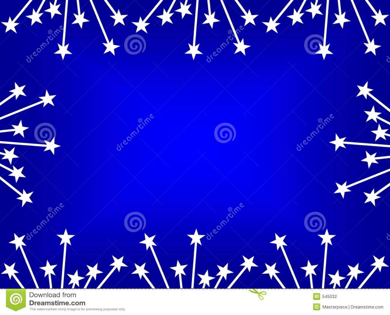 Download 边界冷静壁角花雪星形冬天 库存例证. 插画 包括有 例证, 背包, 星形, 剪影, 问候, 本质, 抽象, 看板卡 - 545032