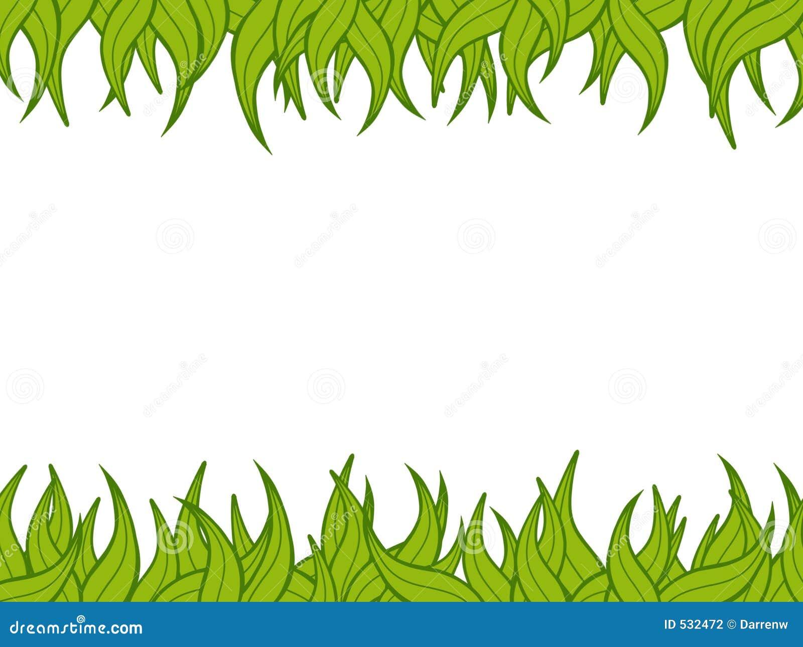 Download 边界工厂 库存例证. 插画 包括有 构成, 说明, 工厂, 绿色, 附庸风雅, 例证, 框架, 叶子, 艺术 - 532472