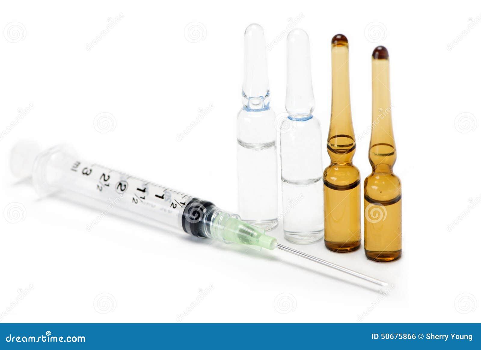 Download 过滤器一次用量的针剂 库存照片. 图片 包括有 类固醇, multivitamin, 治疗, 疫苗, 医疗 - 50675866