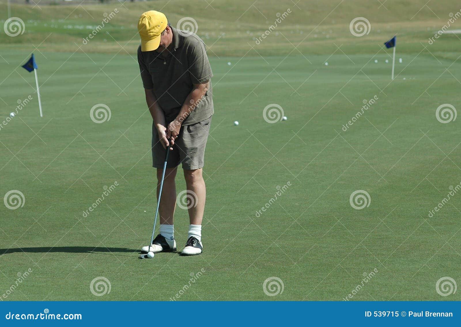 Download 运作放置 库存图片. 图片 包括有 旅行, 放置, 人们, 体育运动, 高尔夫球, 高尔夫球运动员, 俱乐部 - 539715