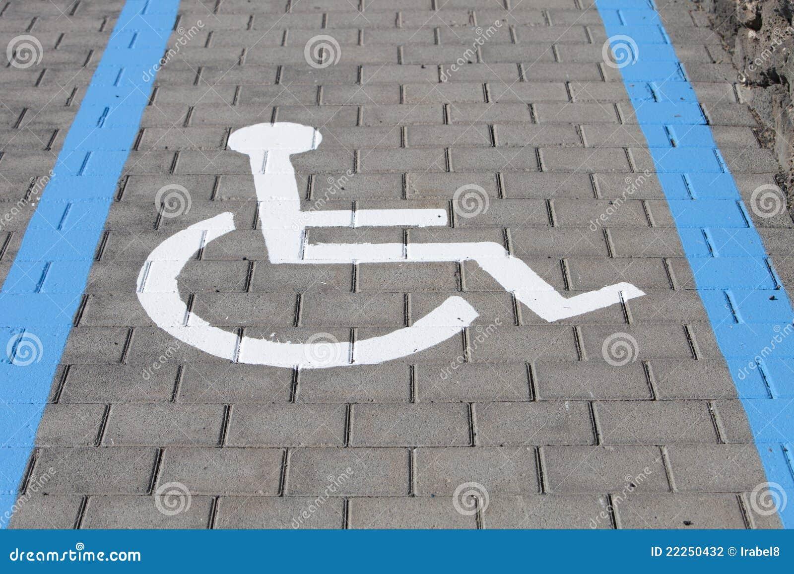 运输路线轮椅