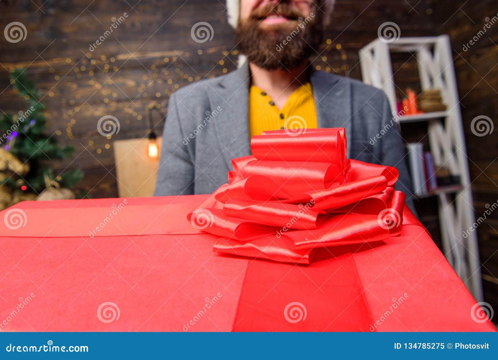 这是为您 E r 交付圣诞礼物 发运