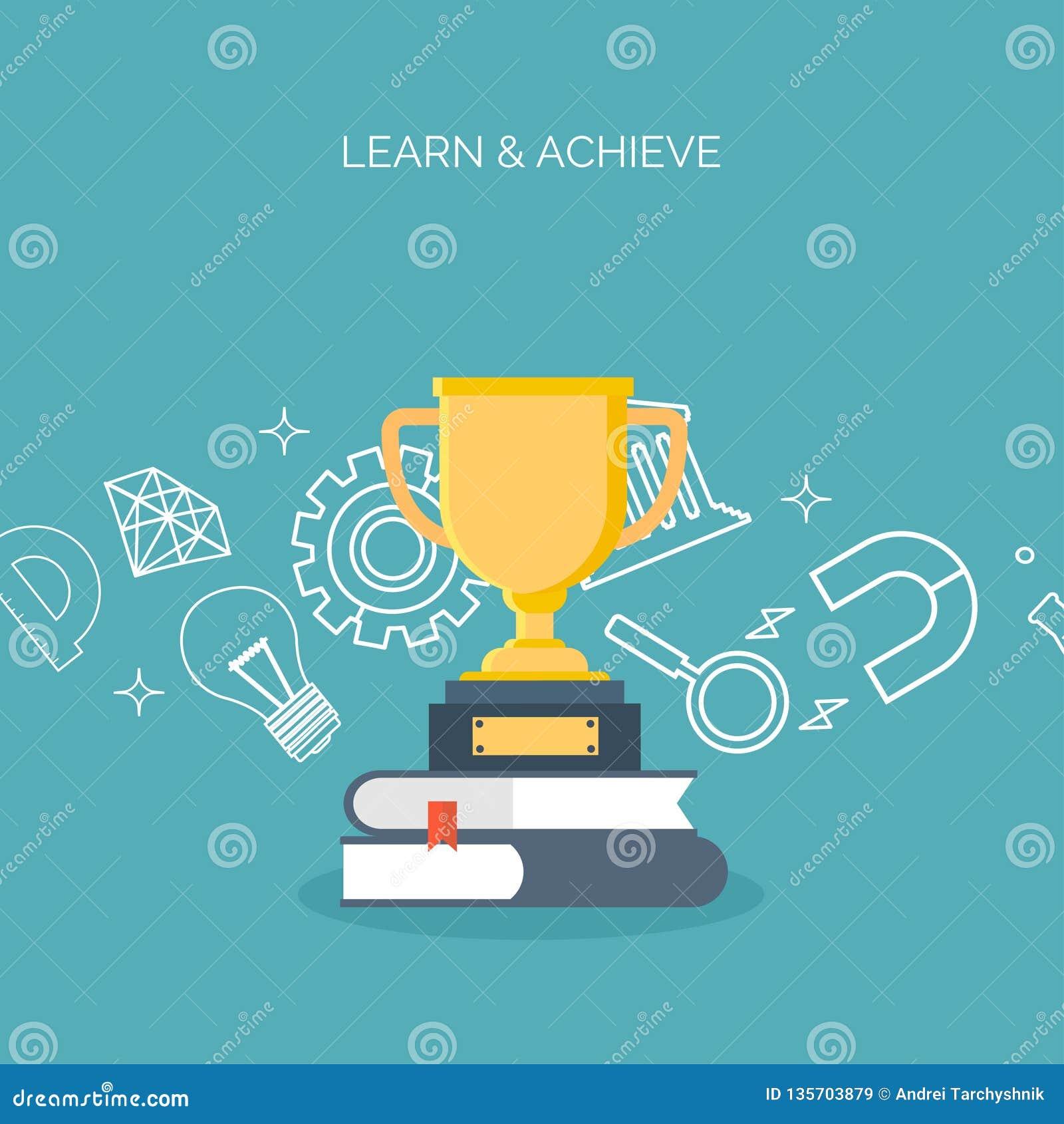 远程教育,学会 网上课程和网学校 知识信息 研究过程 教育管理