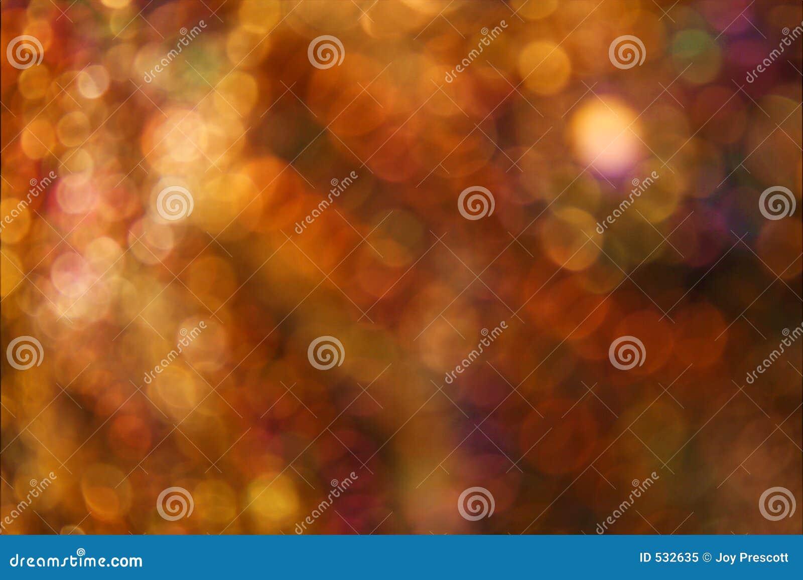 Download 迷离光 库存图片. 图片 包括有 生日, 当事人, 晚上, 抽象, 蓝蓝, 巴士拉, 亮光, 金子, 焕发, 庆祝 - 532635