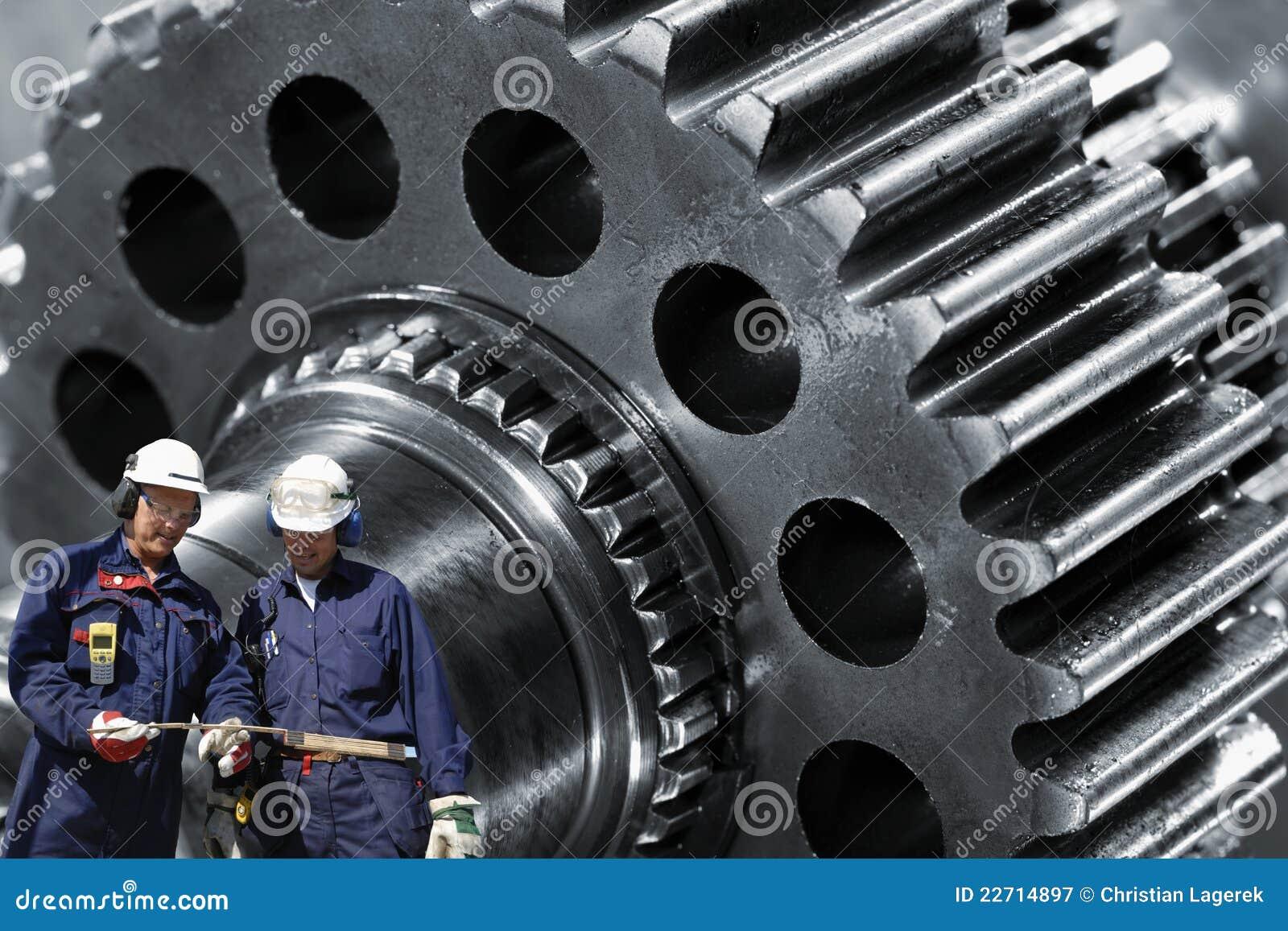 货车机械专用机械1.33米七非标齿轮设计任务书图片
