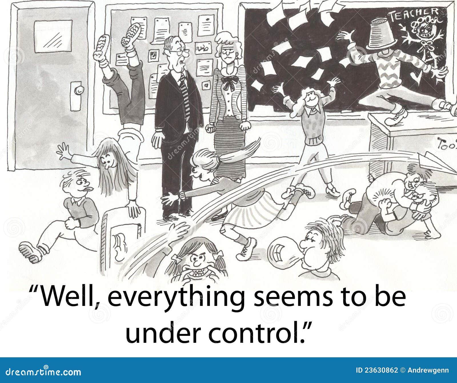 选件类控制