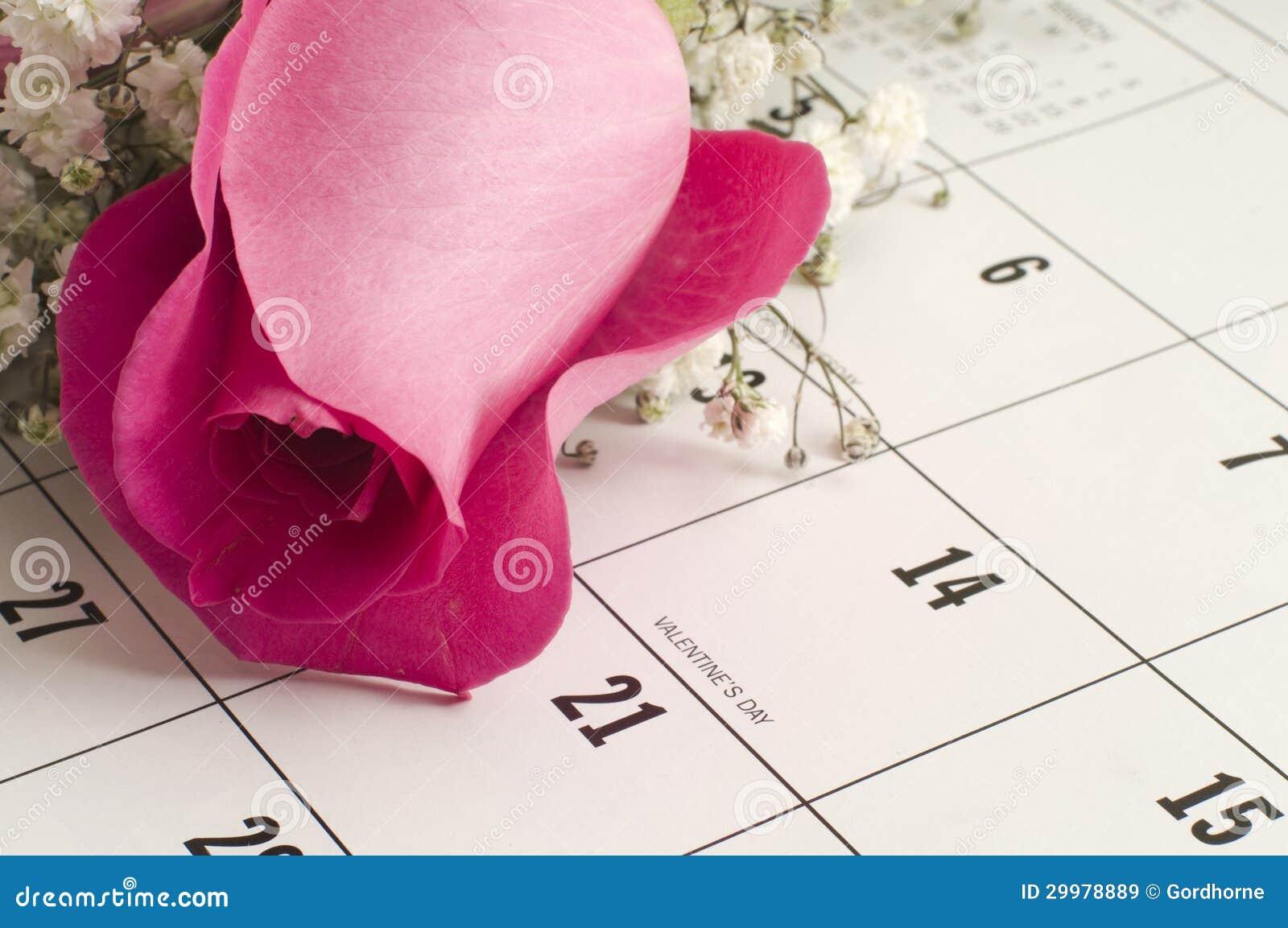 选拔日历的罗斯