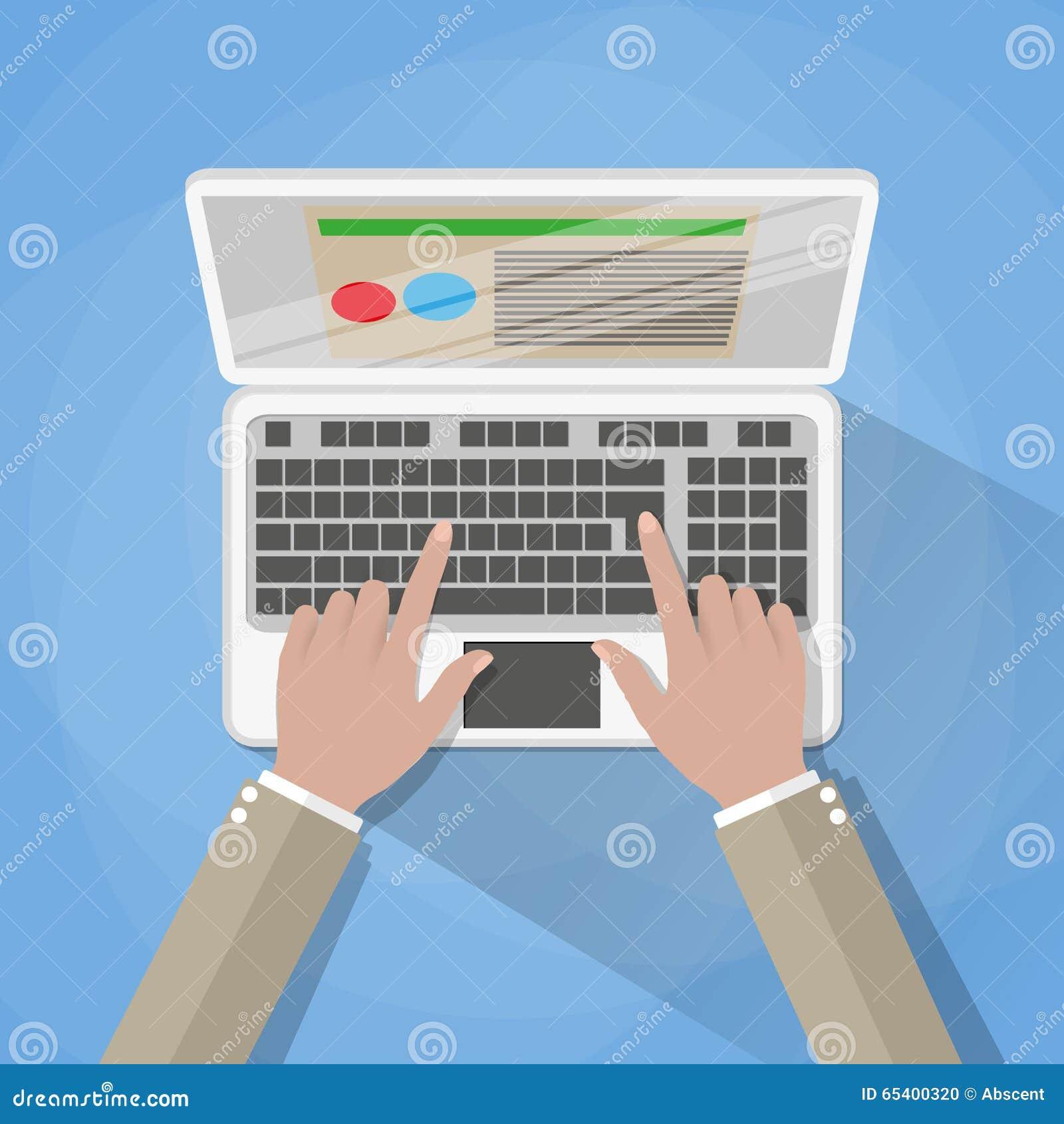 递关键董事会膝上型计算机