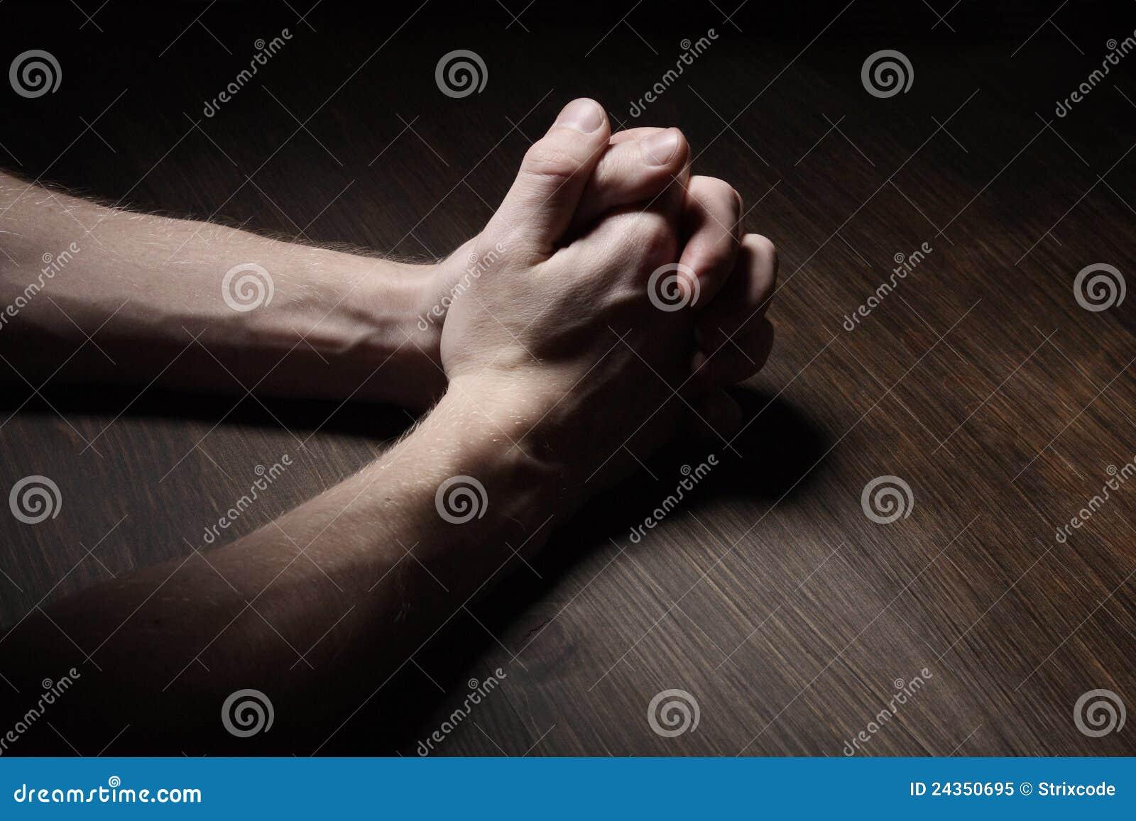 递图象祈祷