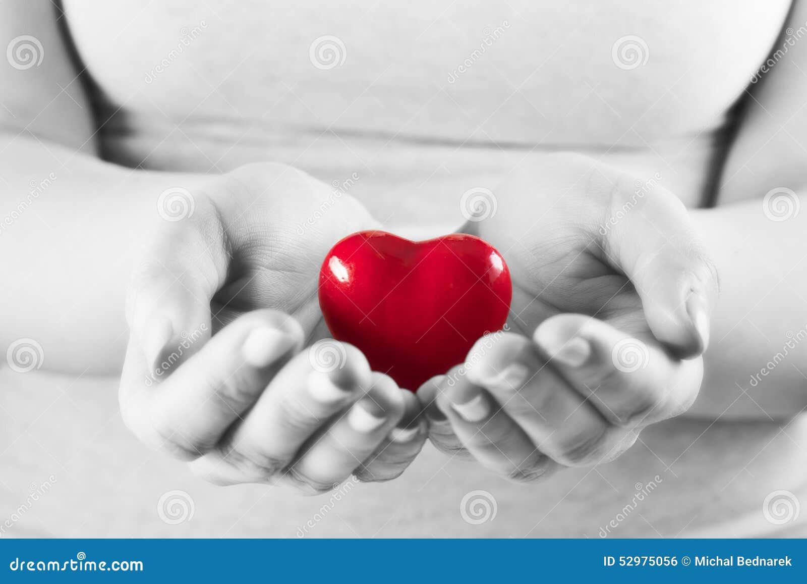 递重点妇女 喜爱给,关心,健康,保护