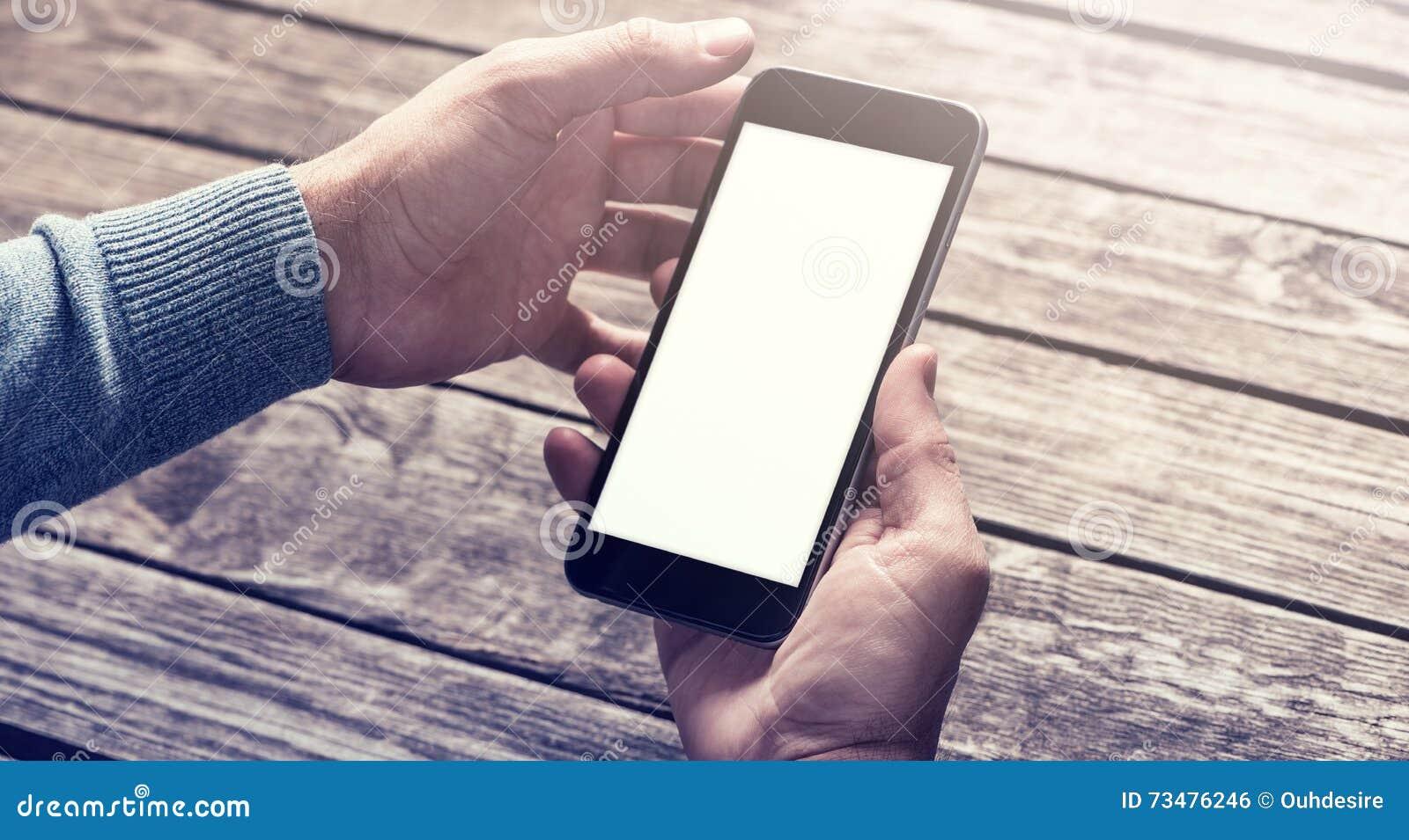 递smartphone 包括的裁减路线