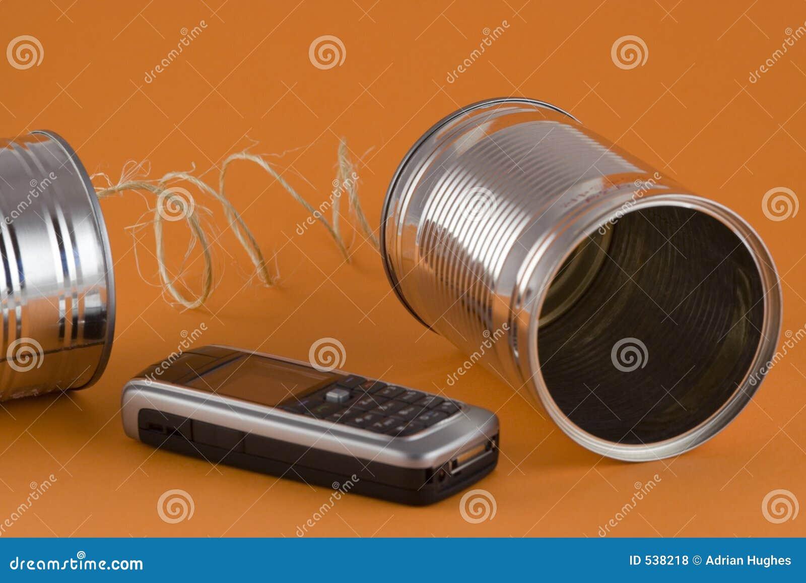 Download 通信新老 库存照片. 图片 包括有 麻线, 沟通, 通信, 无线, 移动电话, 传输, 字符串, 电话, 绳索 - 538218