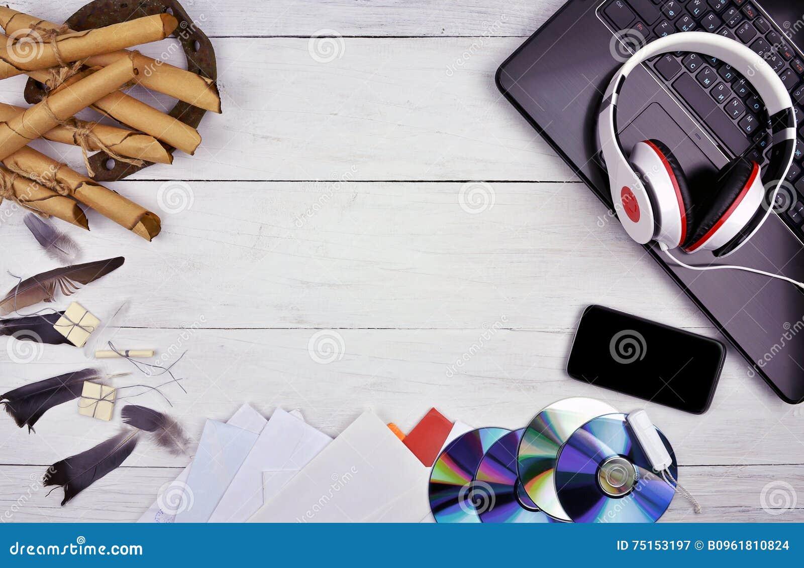 通信的演变 现代的生活 技术developm