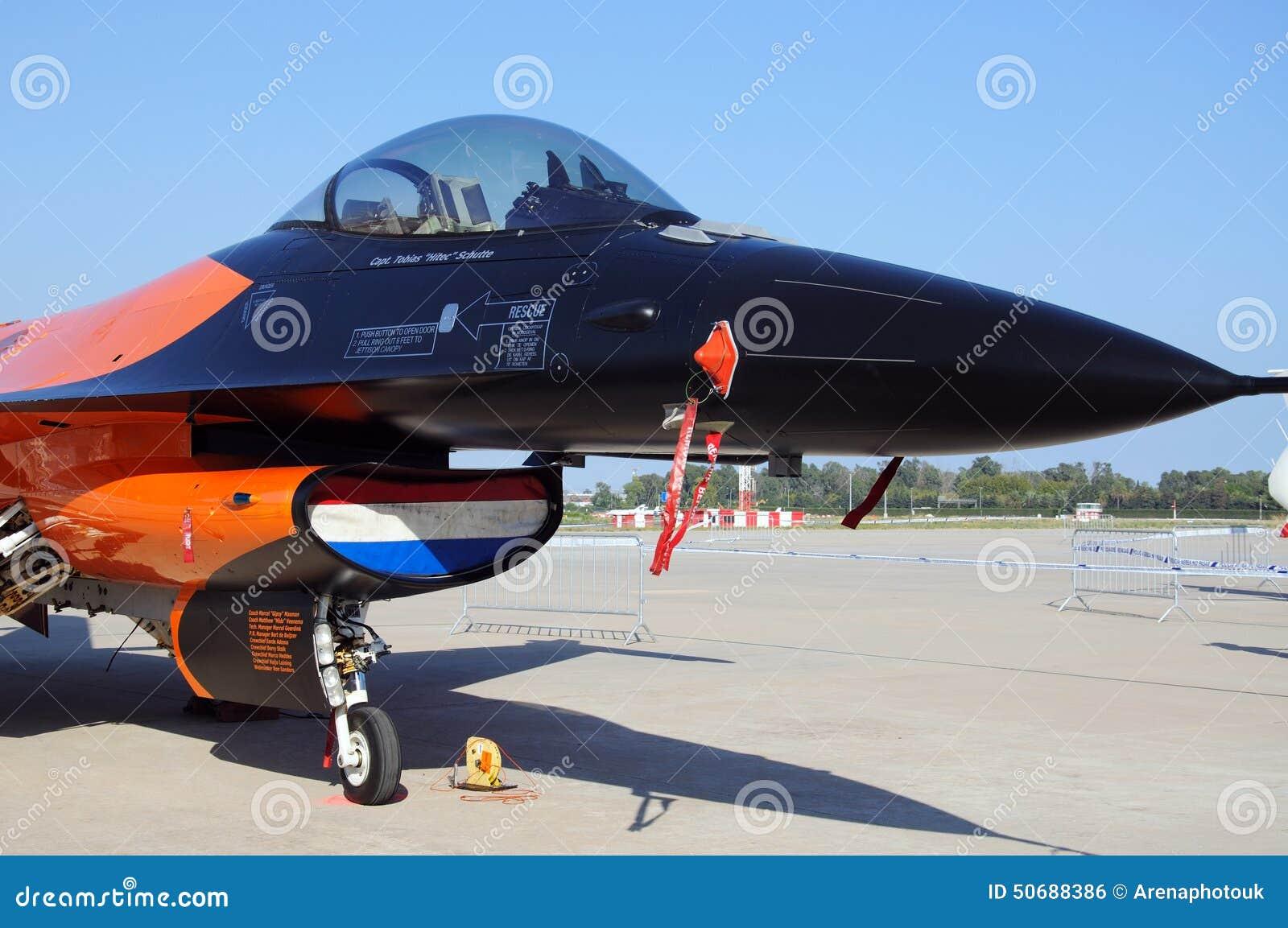Download 通用动力公司F-16猎鹰 编辑类照片. 图片 包括有 前面, 欧洲, 航空, alameda, 动力, 运输 - 50688386