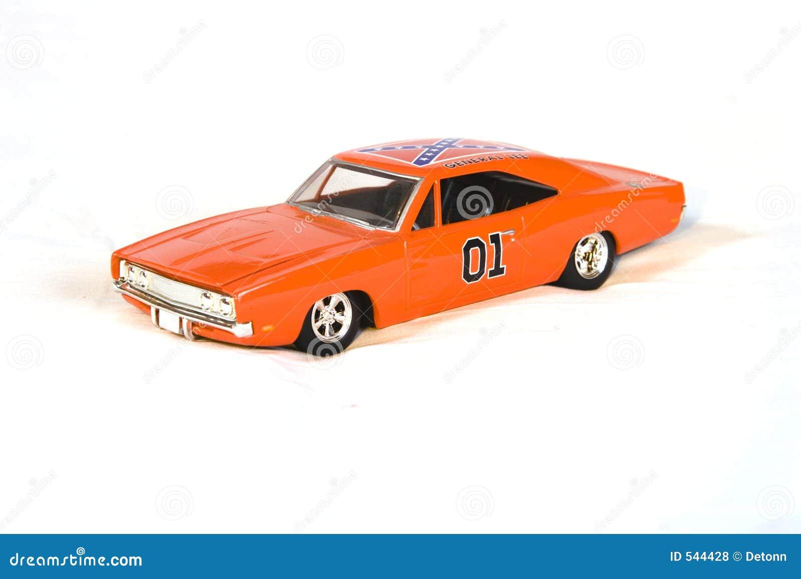 Download 通用 库存照片. 图片 包括有 设计, 推托, 充电器, 同盟者, 赛跑, 肌肉, 汽车, 橙色, 标志 - 544428