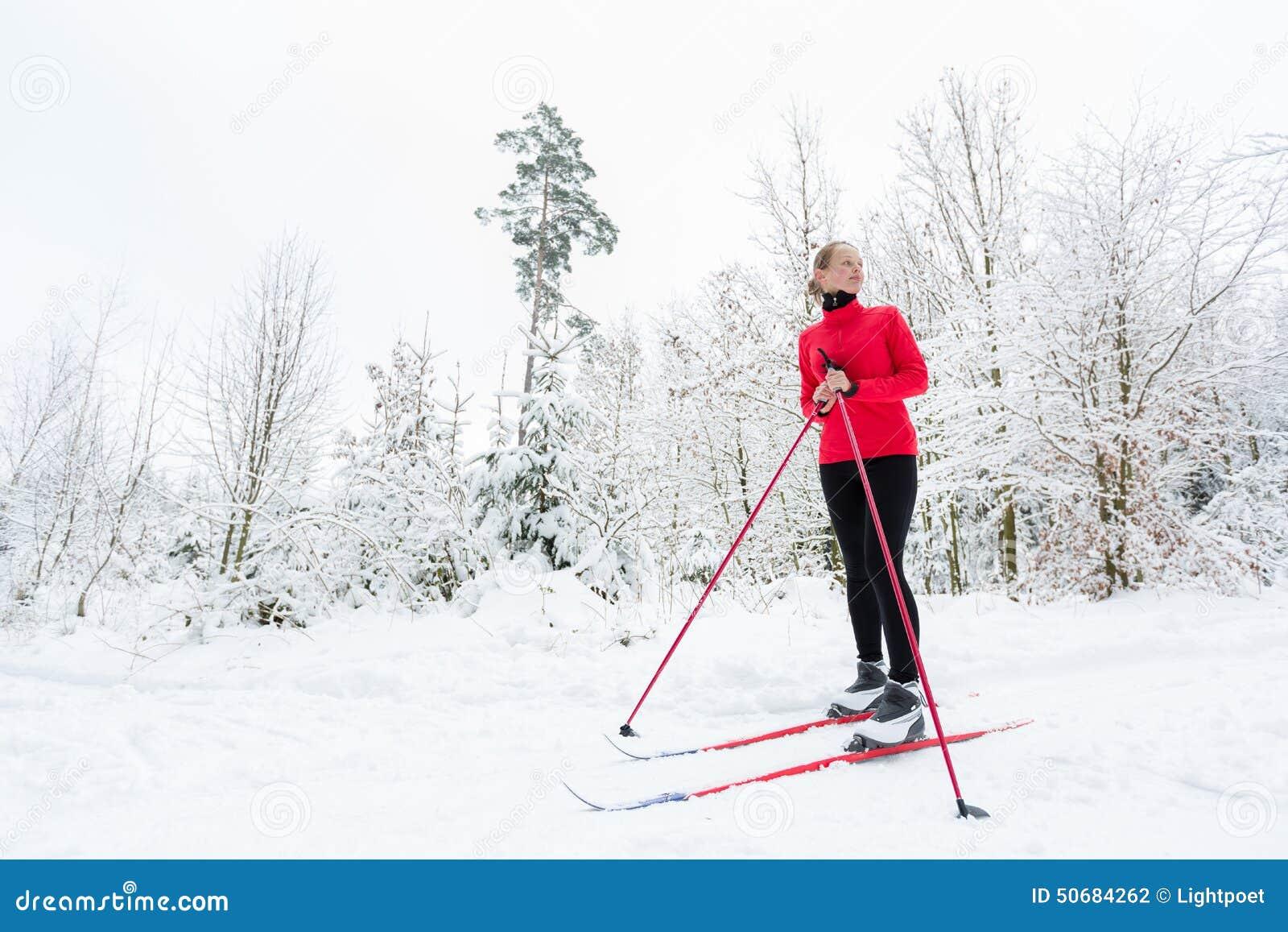 Download 速度滑雪:少妇速度滑雪 库存照片. 图片 包括有 放松, 发现, 国家(地区), 相当, 女性, 户外, 本质 - 50684262
