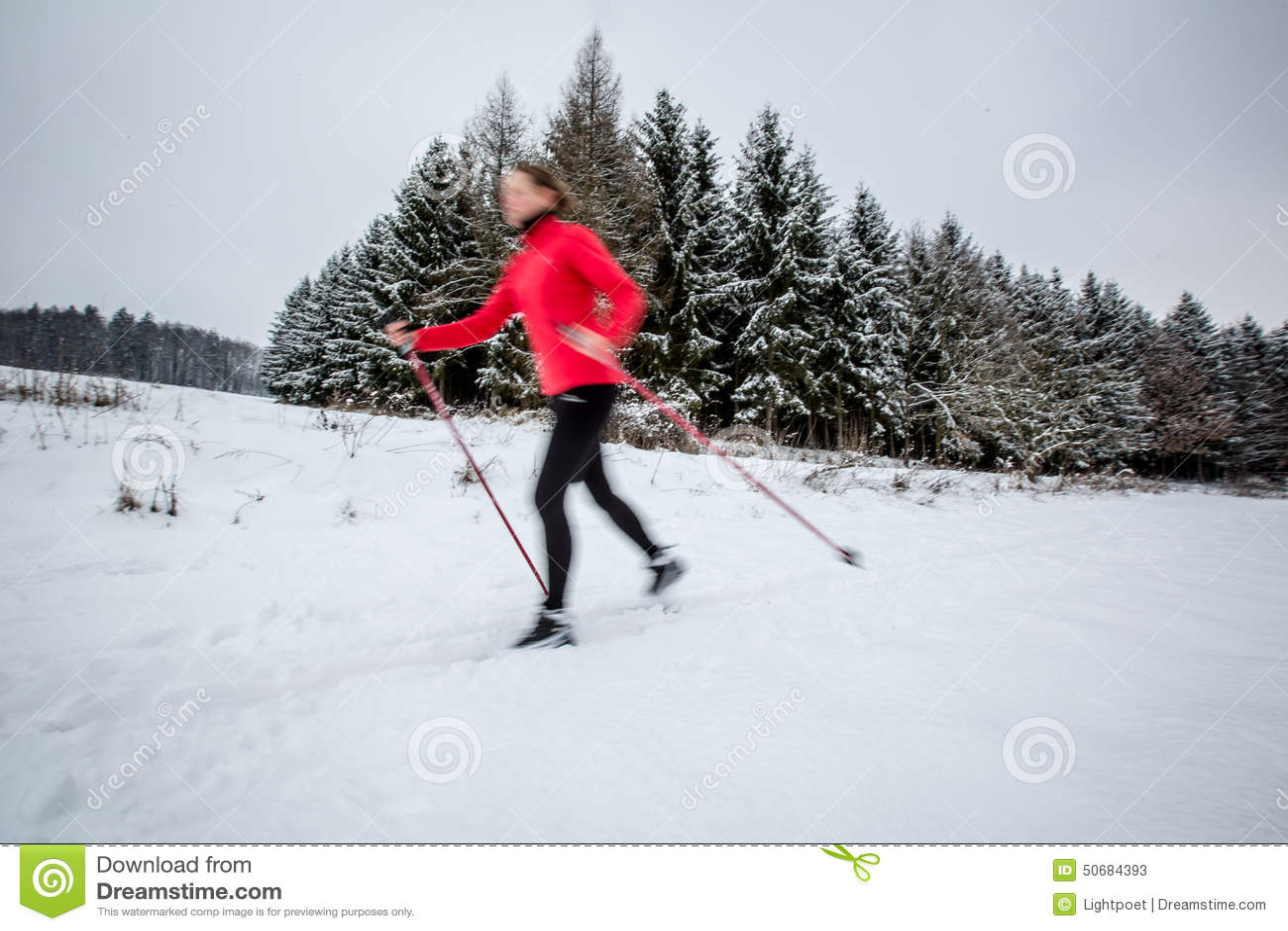 Download 速度滑雪:少妇速度滑雪 库存图片. 图片 包括有 蓝色, 蓝蓝, 执行, 乡下, 本质, 交叉, 国家(地区) - 50684393