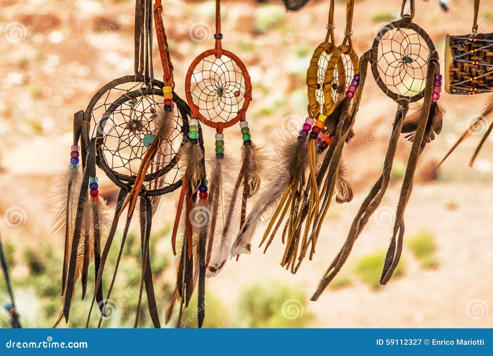 那瓦伙族人印地安人护身符