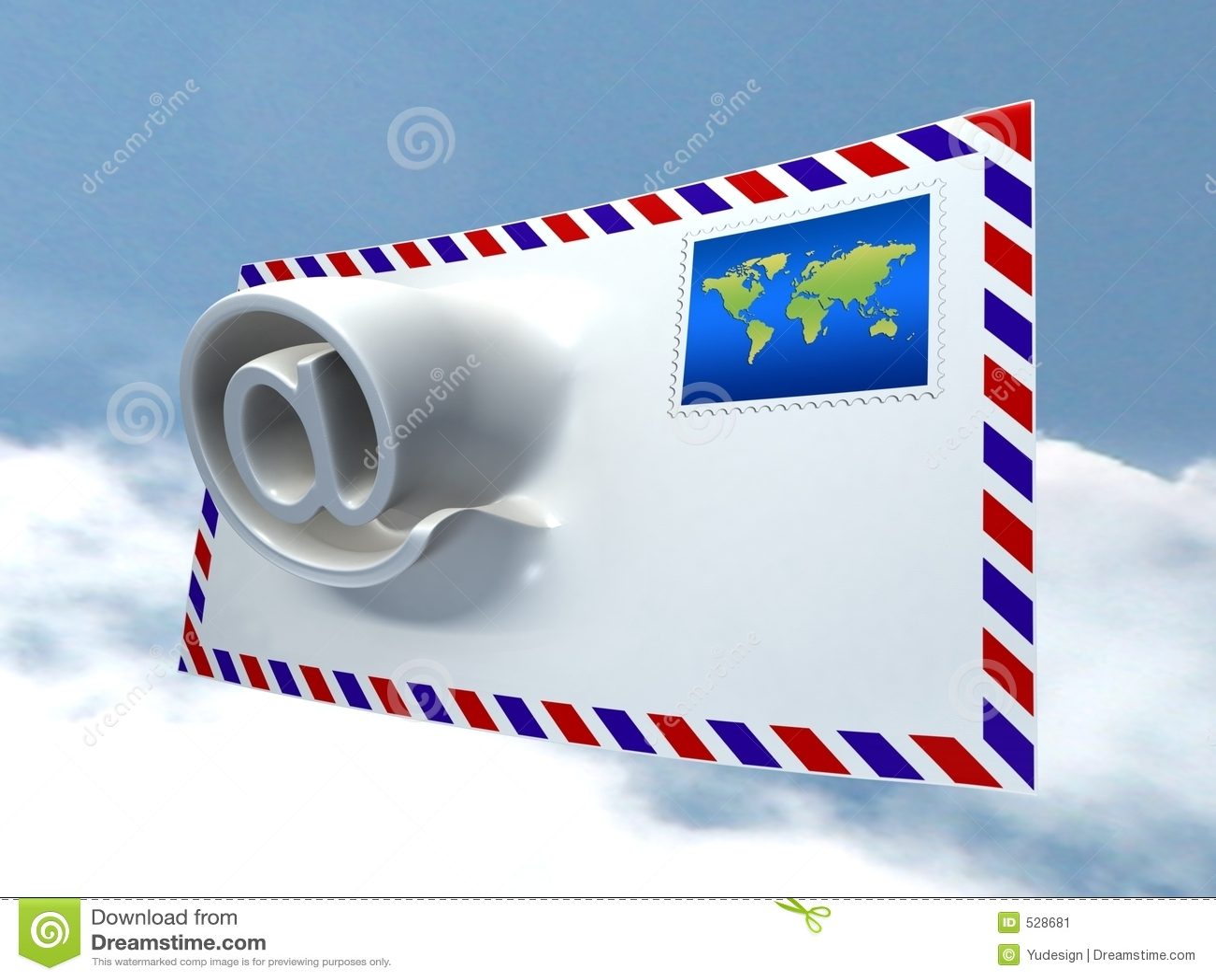 Download 邮件变体 库存例证. 插画 包括有 互联网, 办公室, 查出, 发送同样的消息到多个新闻组, 纸张, 翻译, 变体 - 528681
