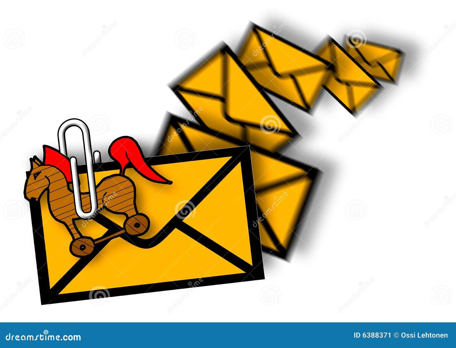 http://zhuanti.hebnews.cn/2015/attachement/png/site2/20150319/b8ca3a788e301674cbc544.png_attachement e troijan的邮寄宣传品.