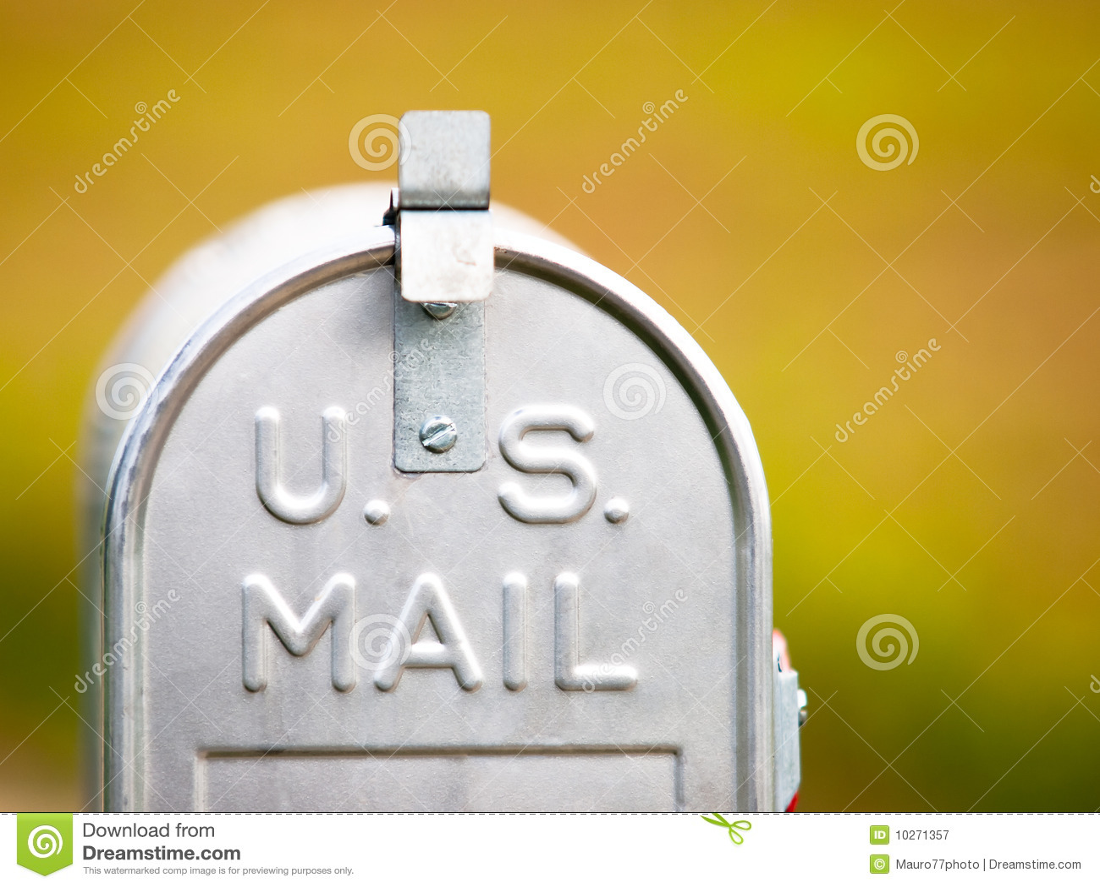 邮箱s u