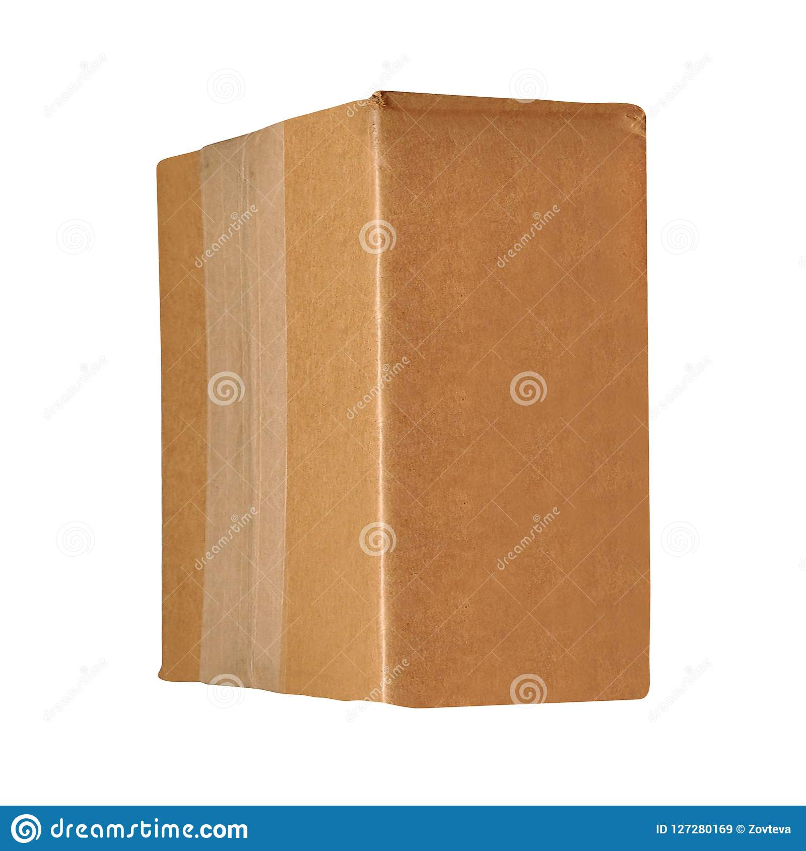 配件箱查出的白色