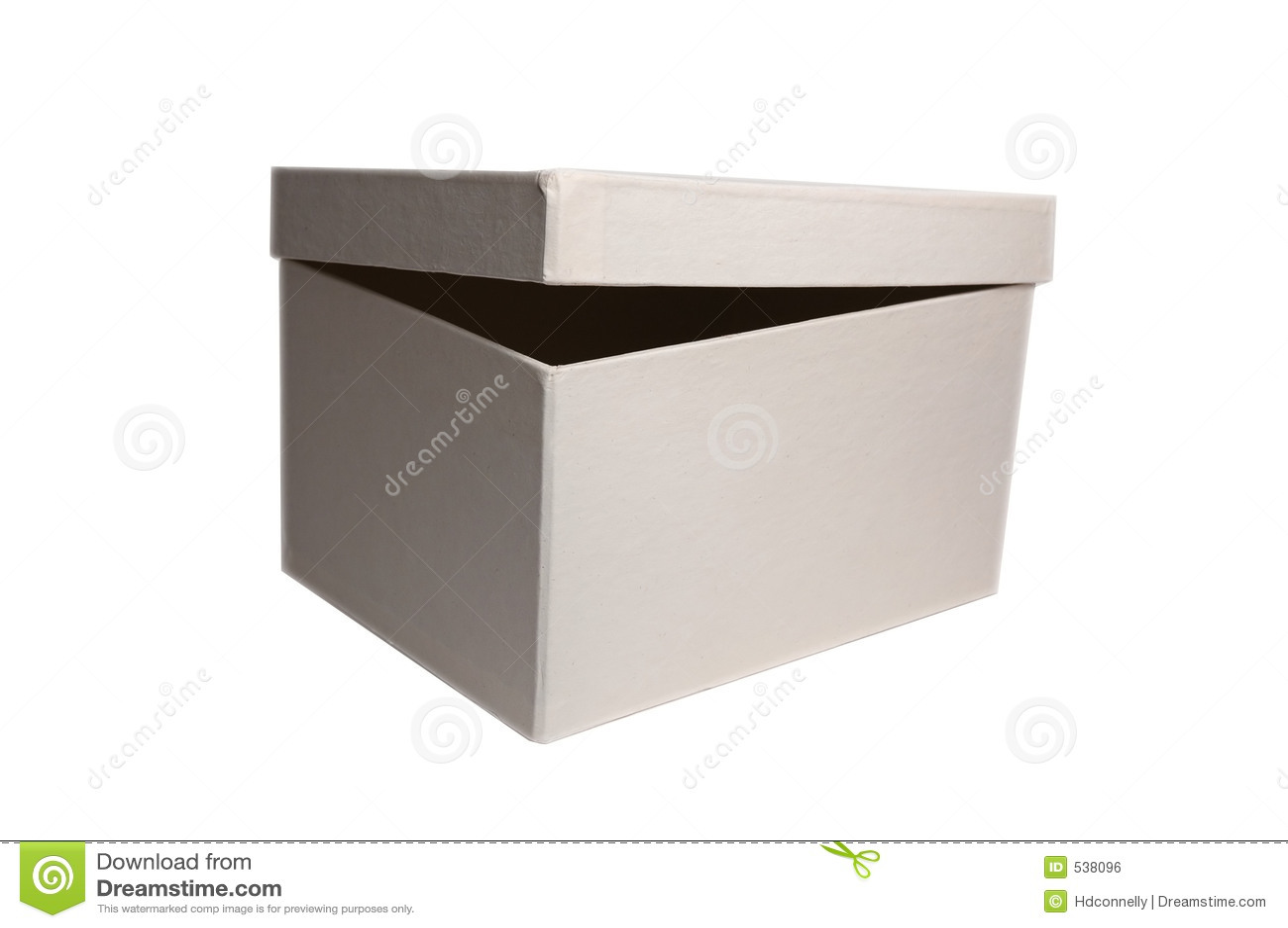 Download 配件箱礼品 库存照片. 图片 包括有 开放, 盒盖, 节假日, 产生, 邮件, 推力, 棚车, 偷看, 容器 - 538096