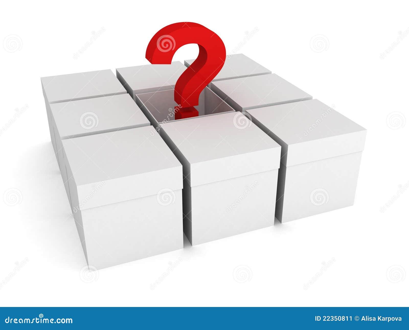配件箱被开张的问题红色白色