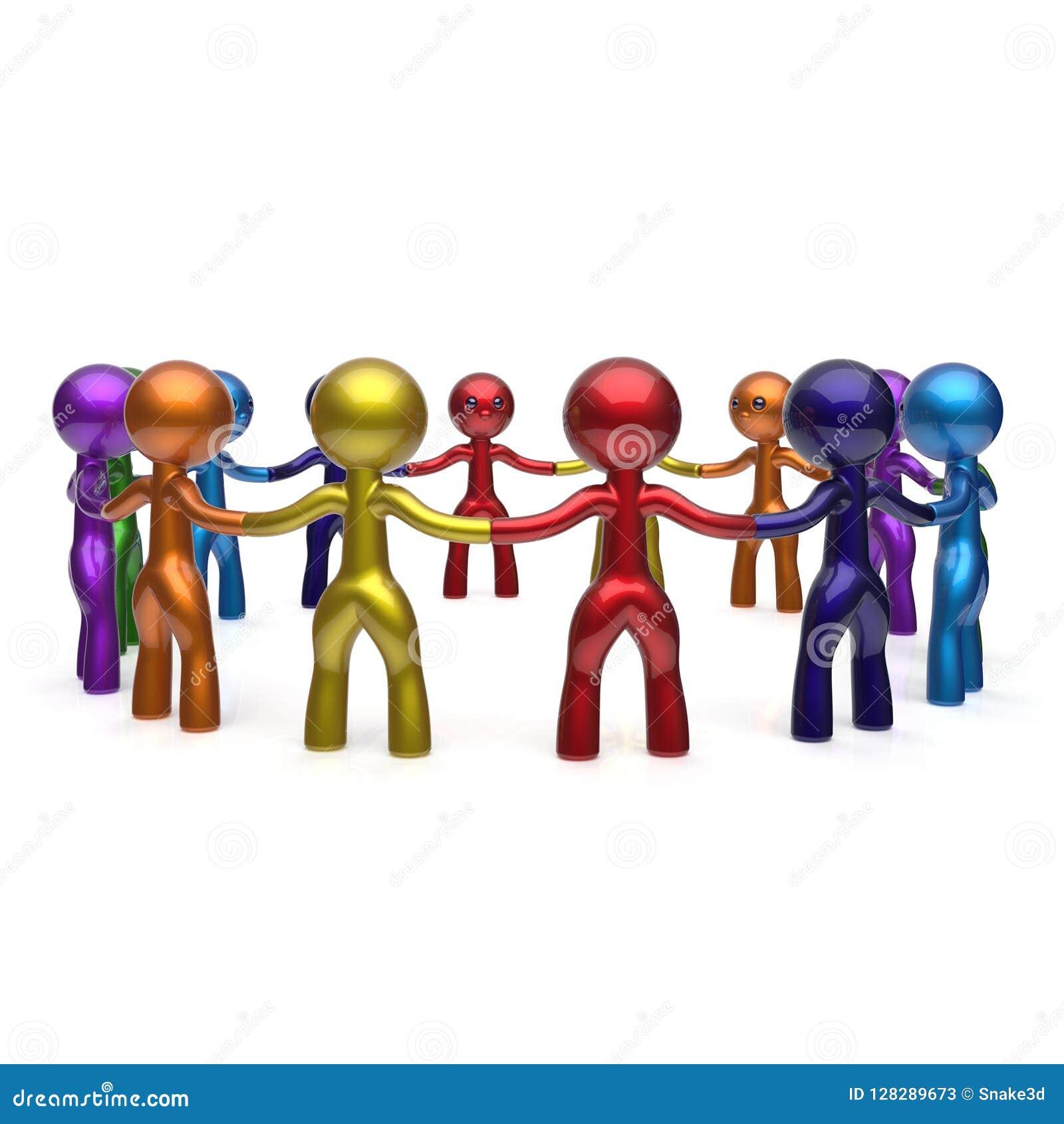 配合传统化人的人力资源一起盘旋链子