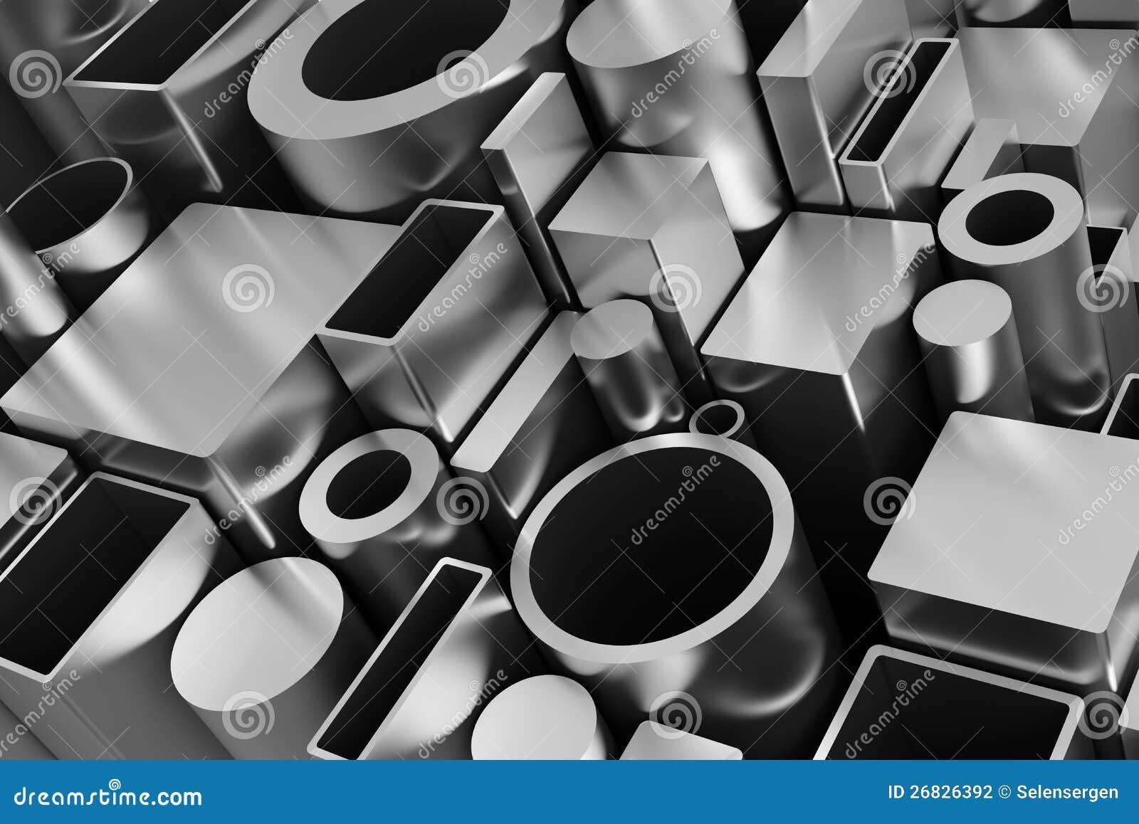 配置文件和管道